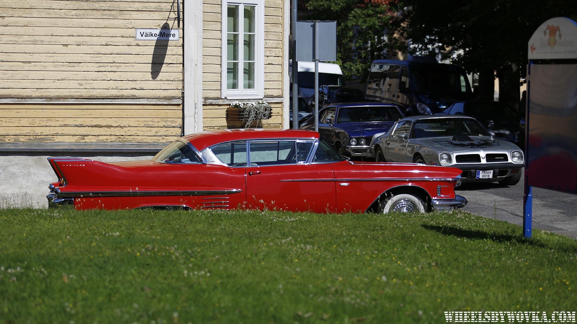 8-american-beuty-car-show-haapsalu