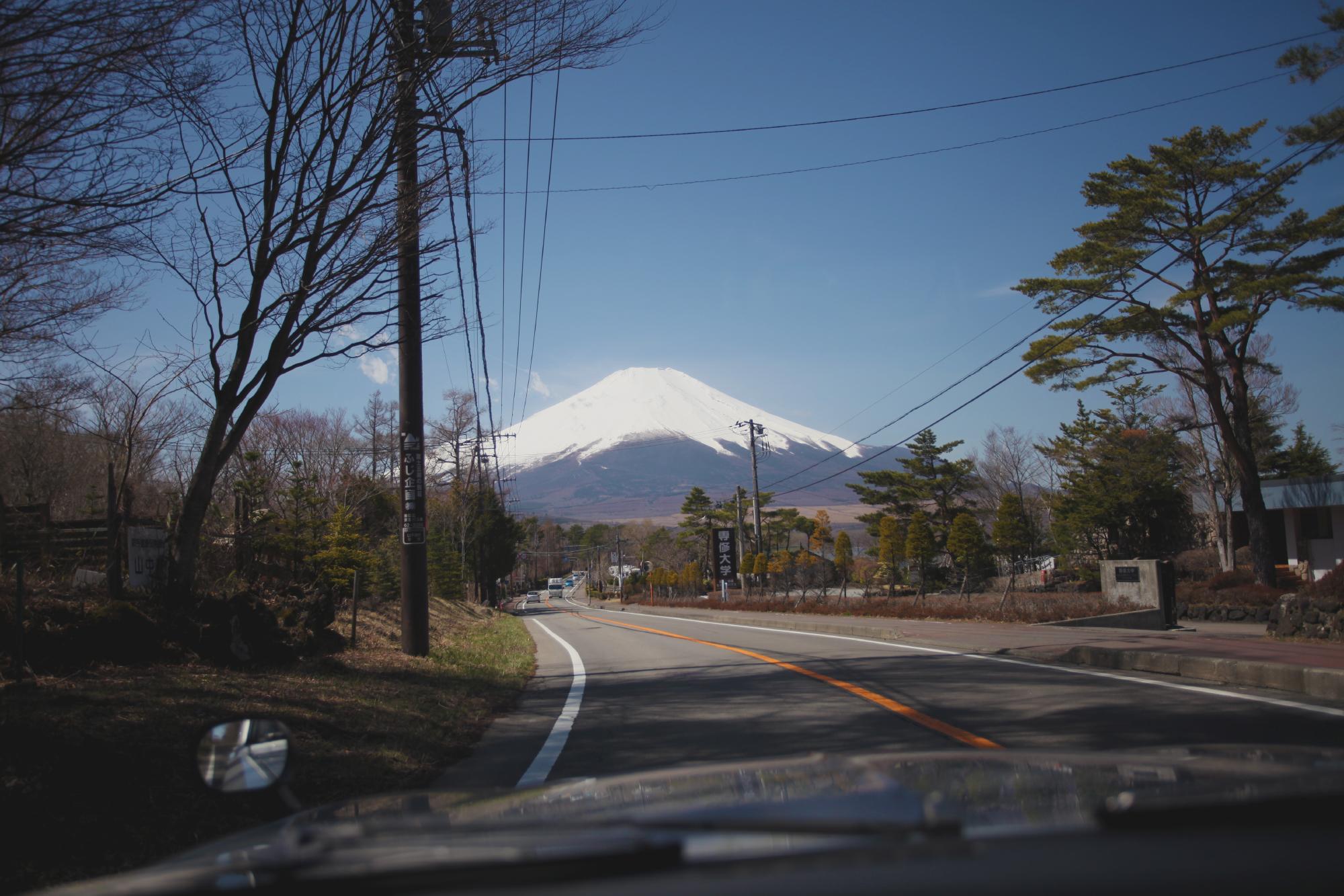 fuji-dream-drive