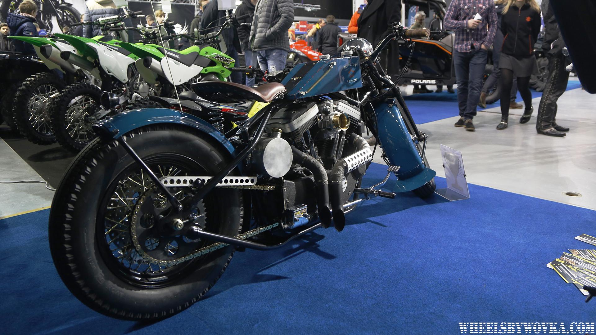 tallinn-motor-show-2017-saku-suurhall-9