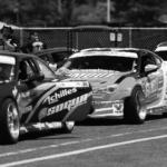 #DriftCarsStanding2 – Formula Drift edition