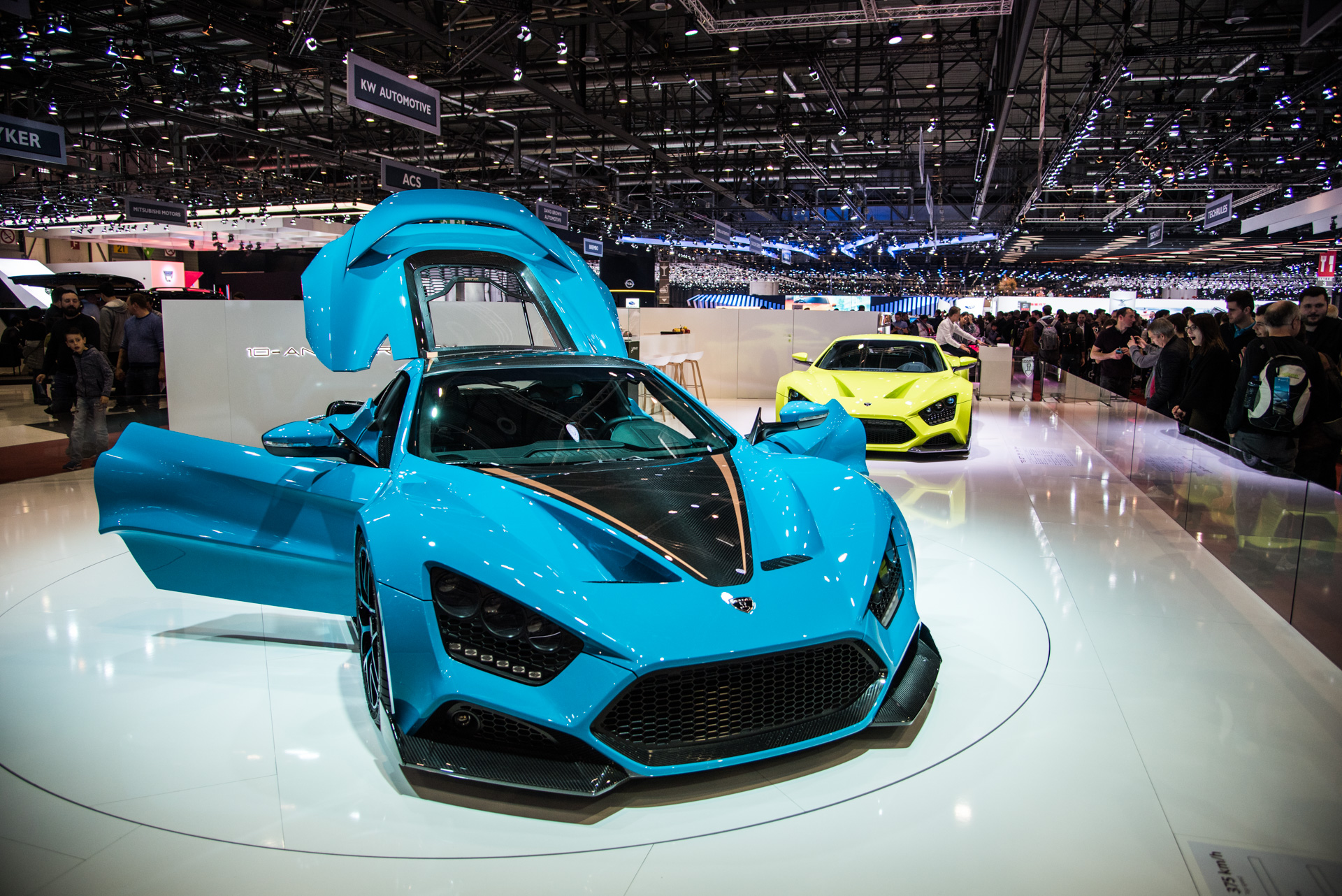 geneva-international-motor-show-igor-sinitsin-101