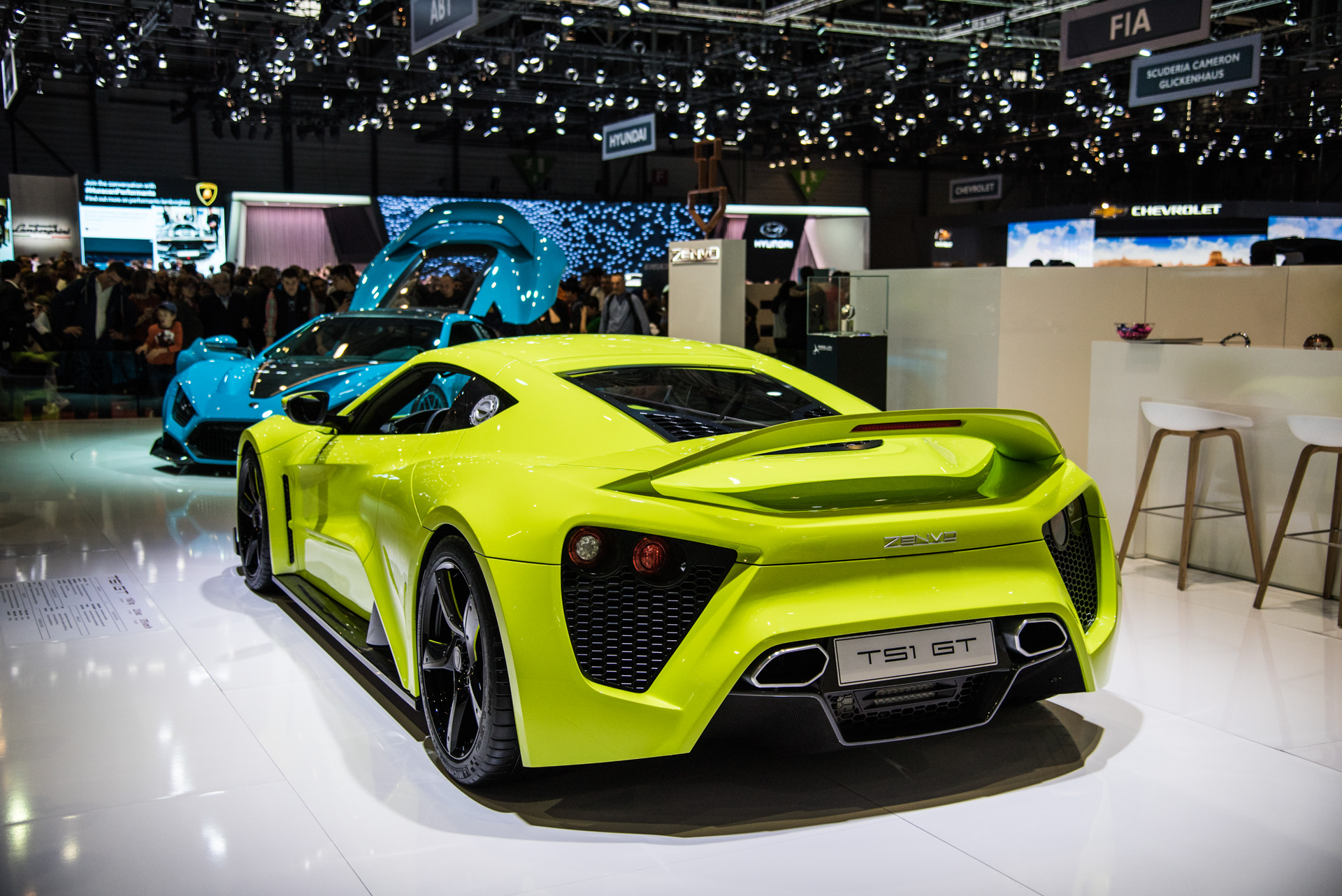 geneva-international-motor-show-igor-sinitsin-103