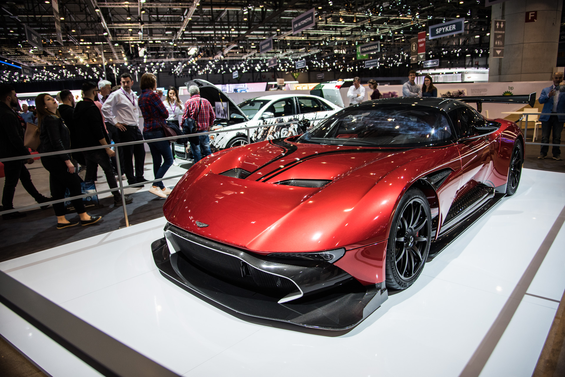 geneva-international-motor-show-igor-sinitsin-104