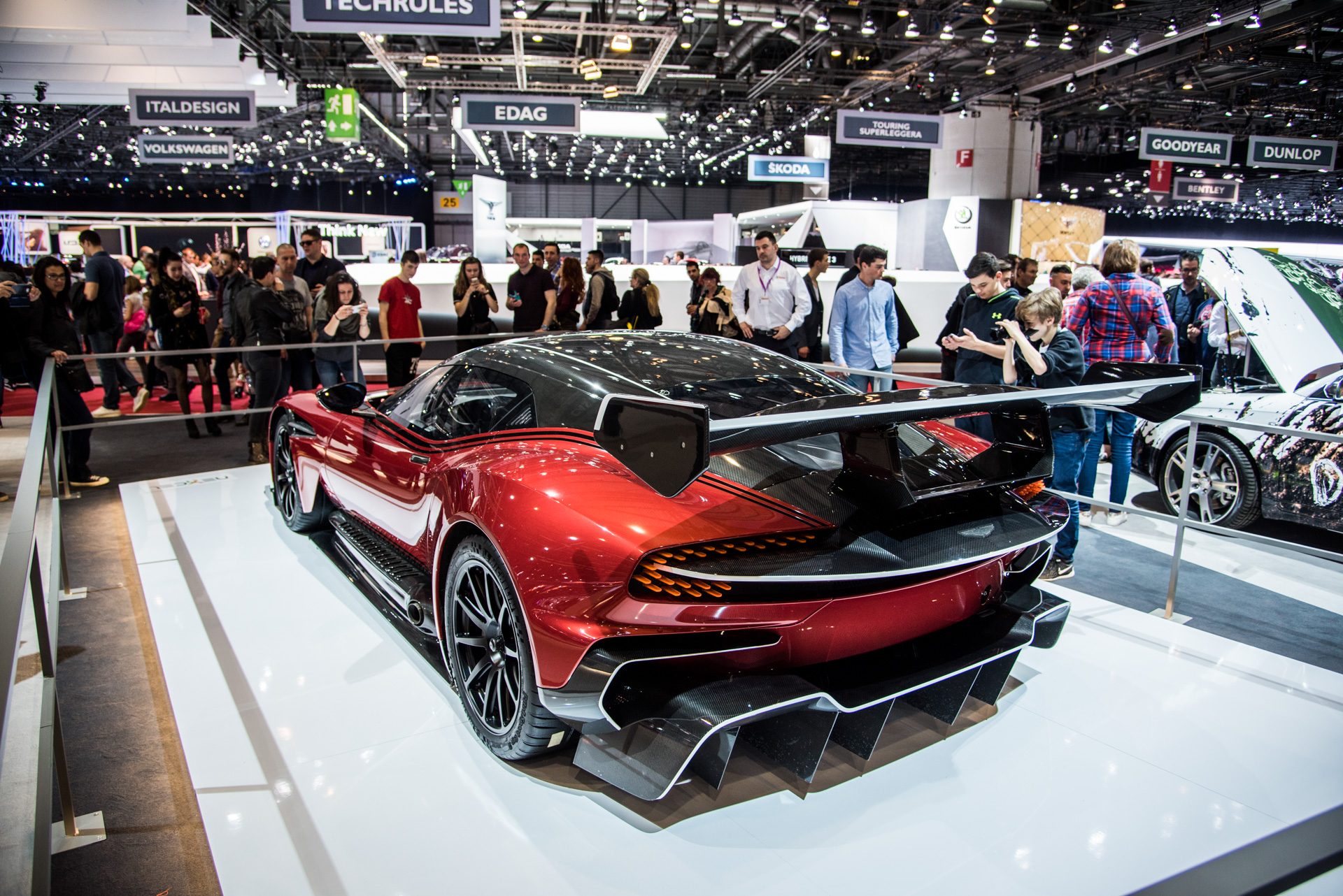 geneva-international-motor-show-igor-sinitsin-105