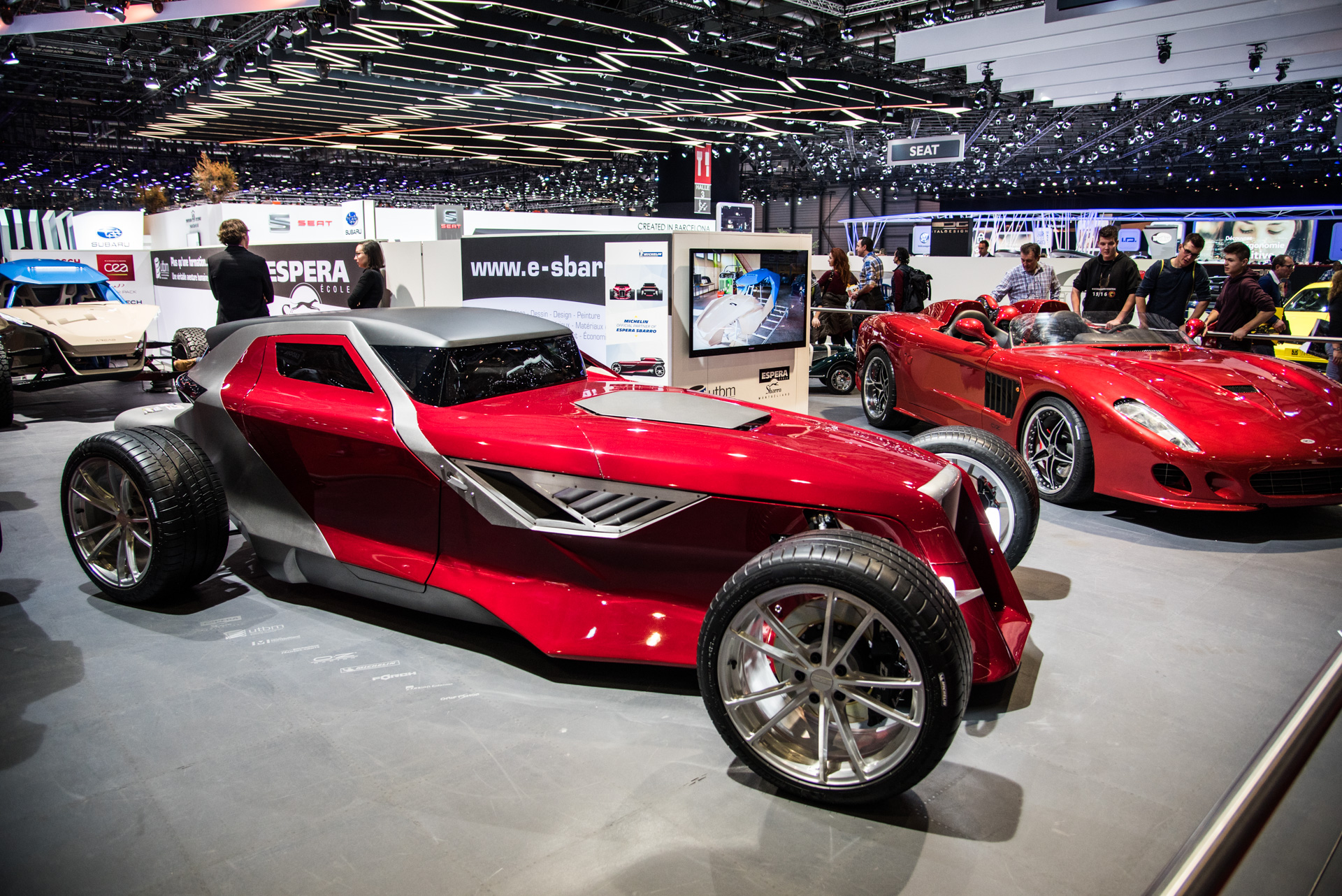 geneva-international-motor-show-igor-sinitsin-106