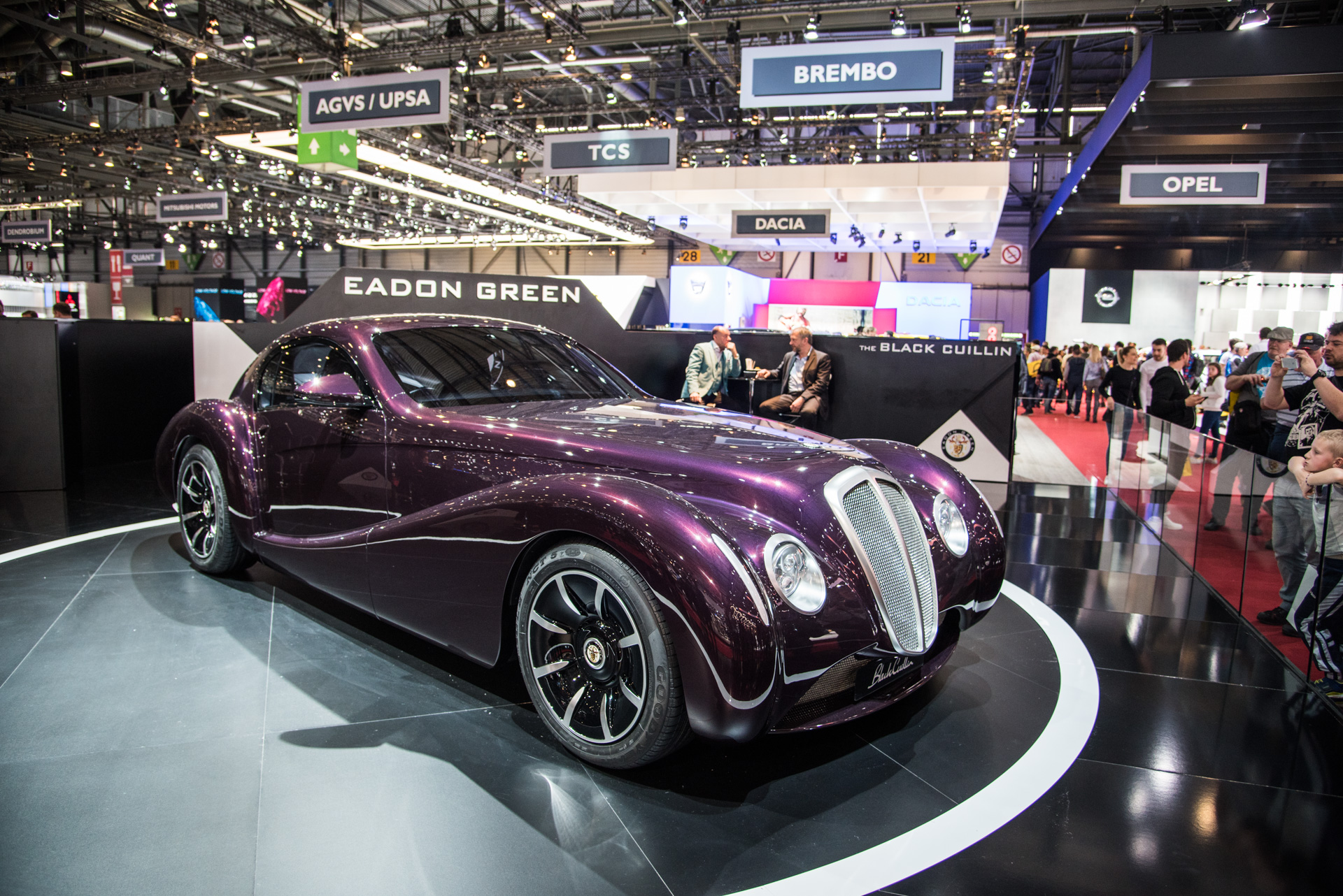 geneva-international-motor-show-igor-sinitsin-108