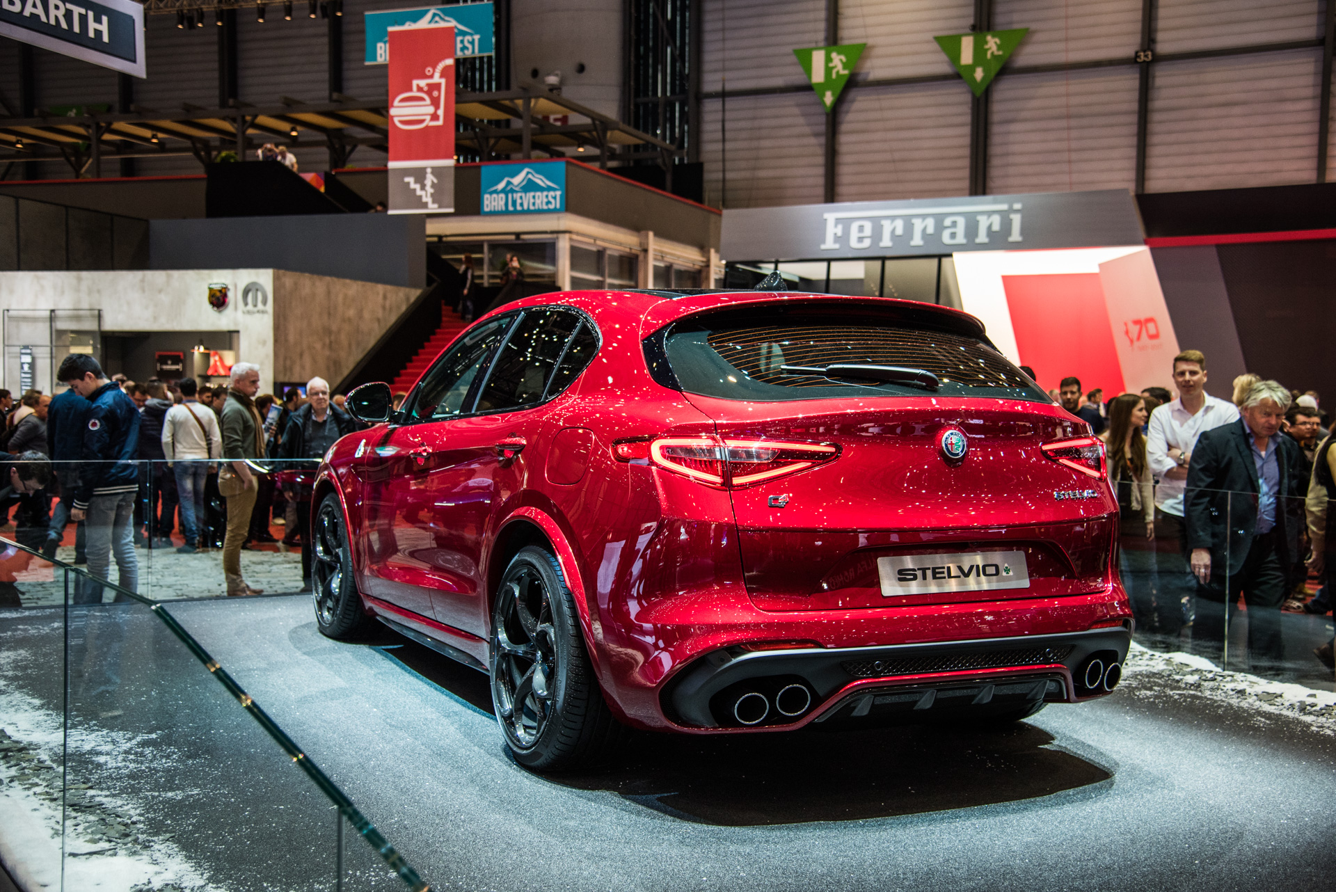 geneva-international-motor-show-igor-sinitsin-11