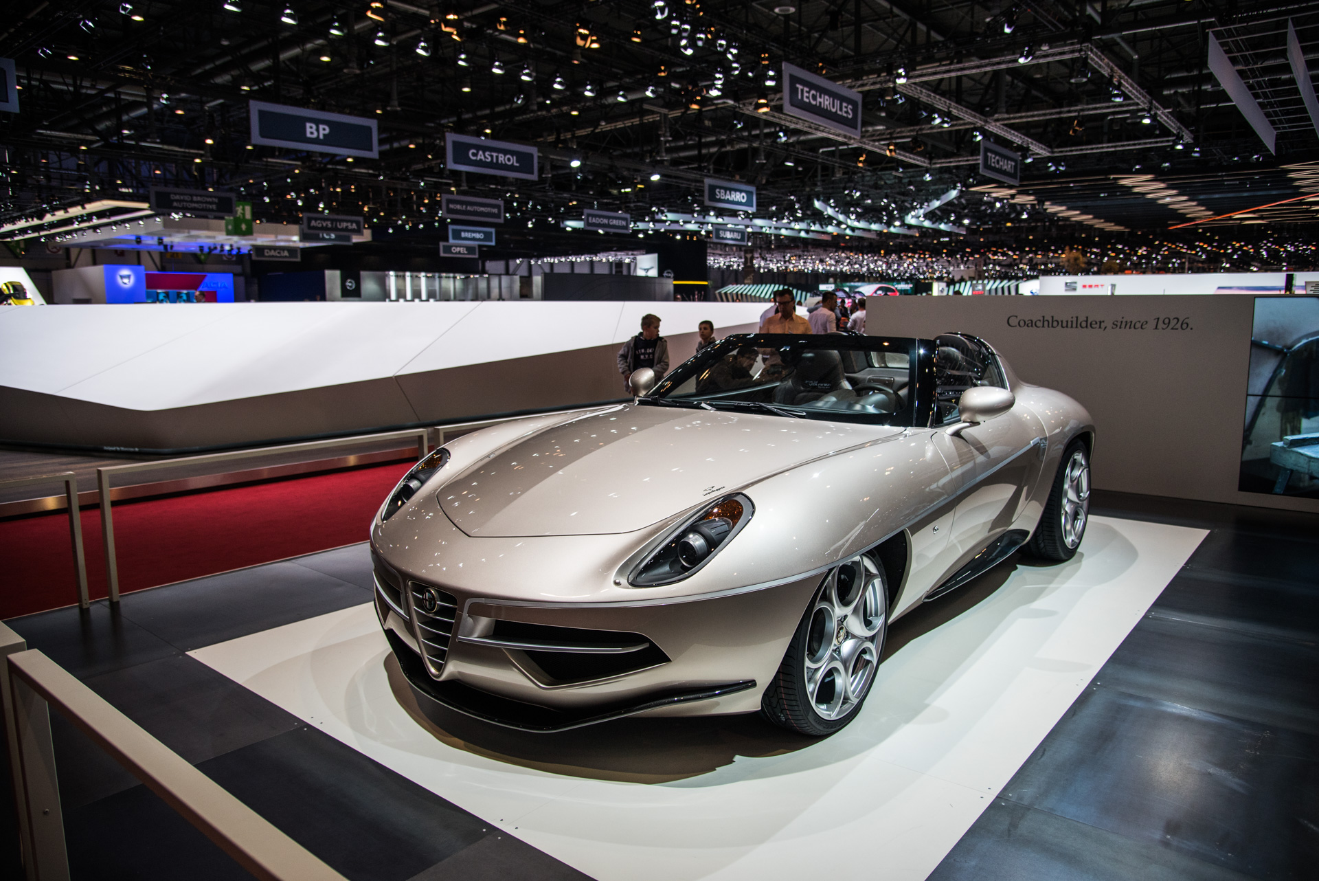 geneva-international-motor-show-igor-sinitsin-111