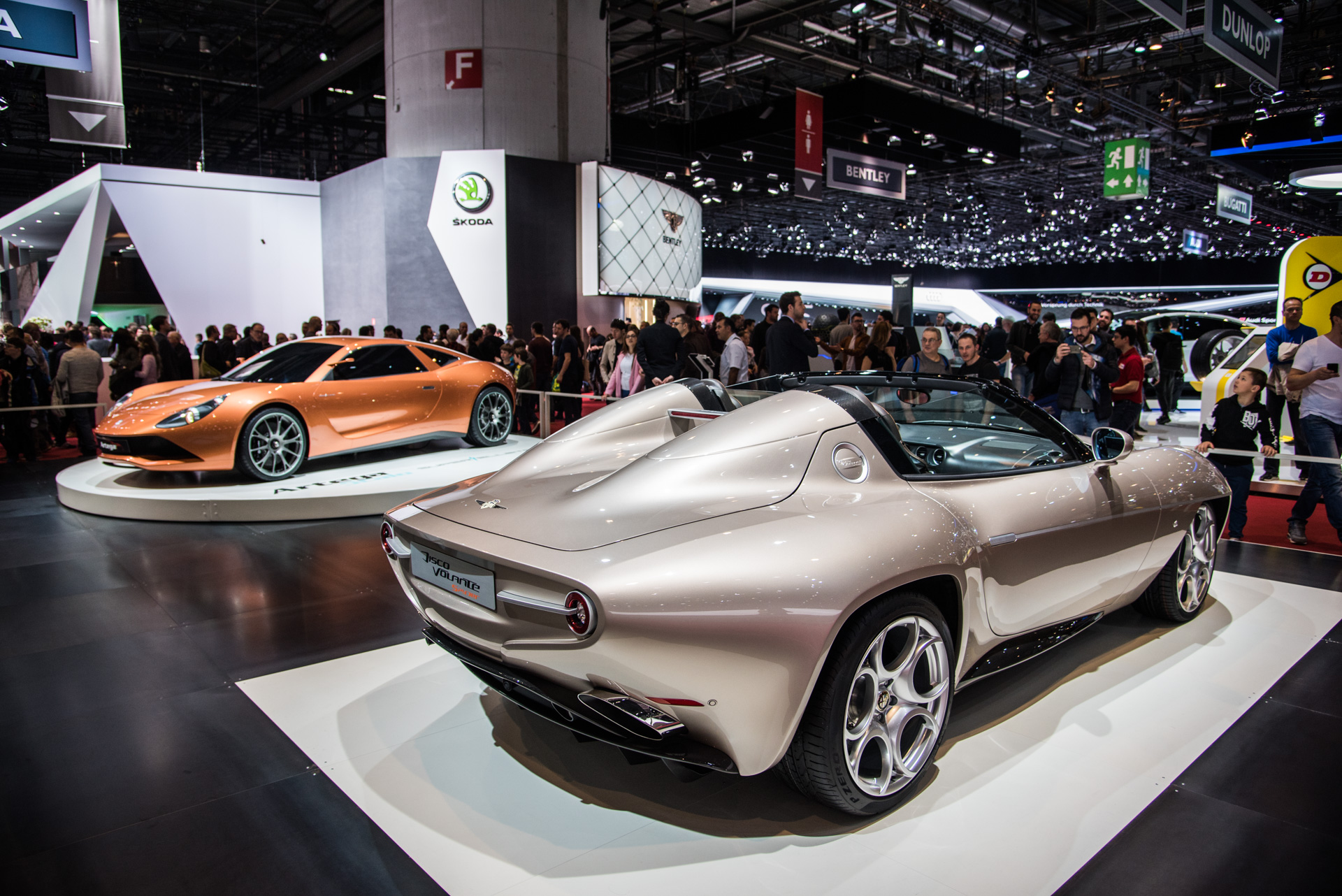 geneva-international-motor-show-igor-sinitsin-112