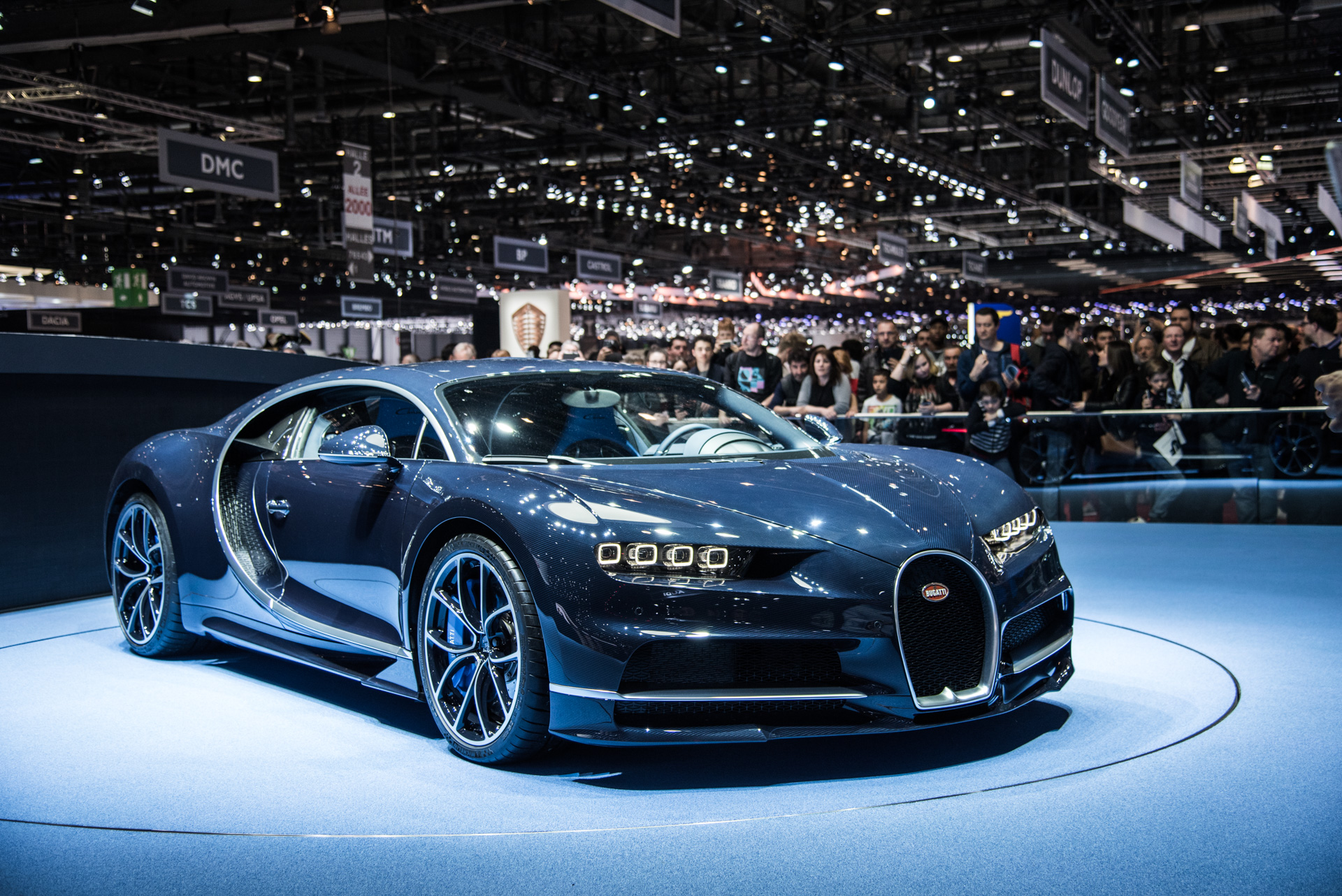 geneva-international-motor-show-igor-sinitsin-116