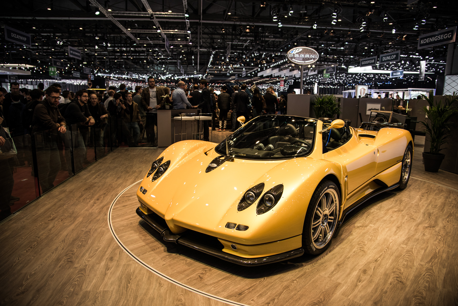 geneva-international-motor-show-igor-sinitsin-118