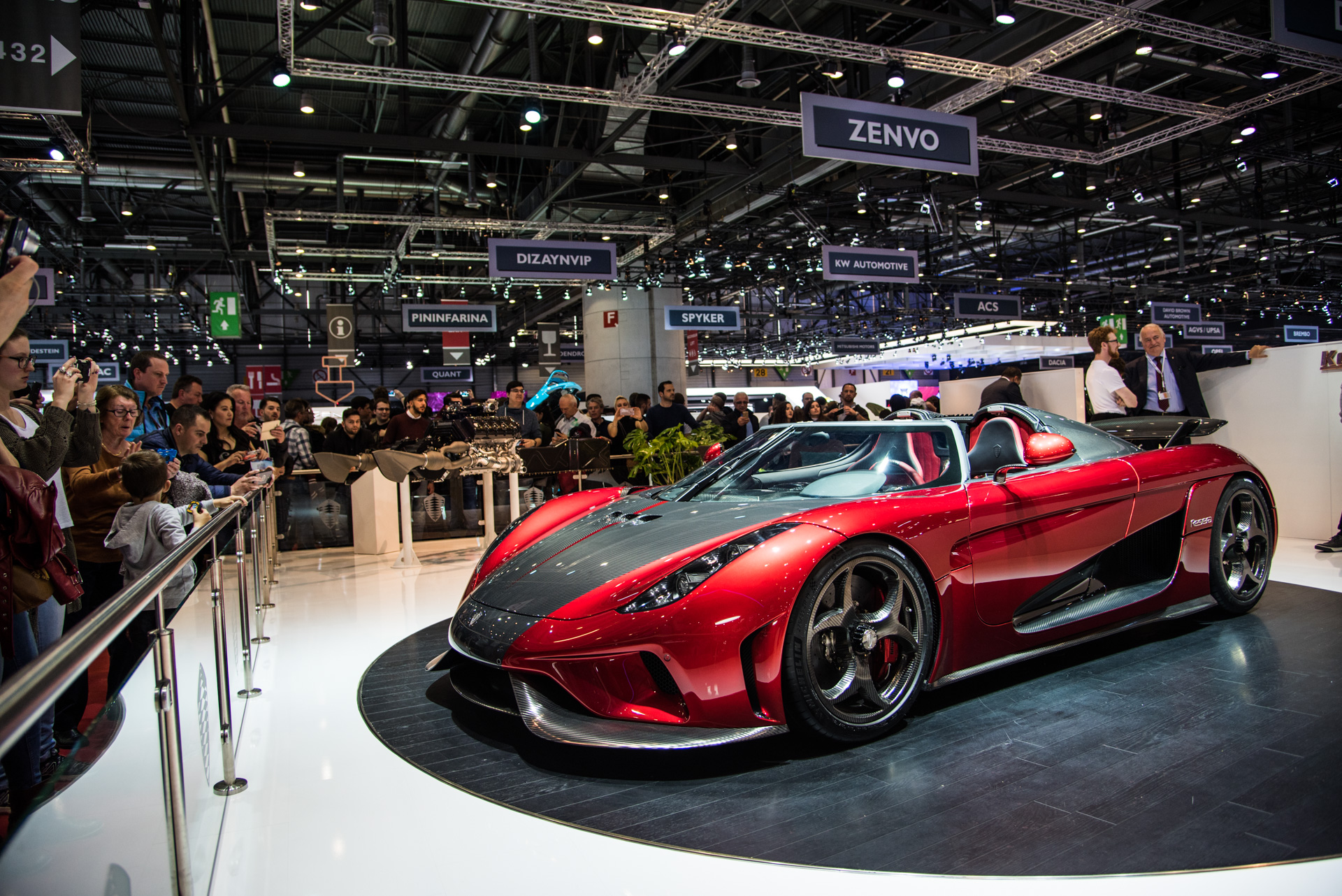 geneva-international-motor-show-igor-sinitsin-119