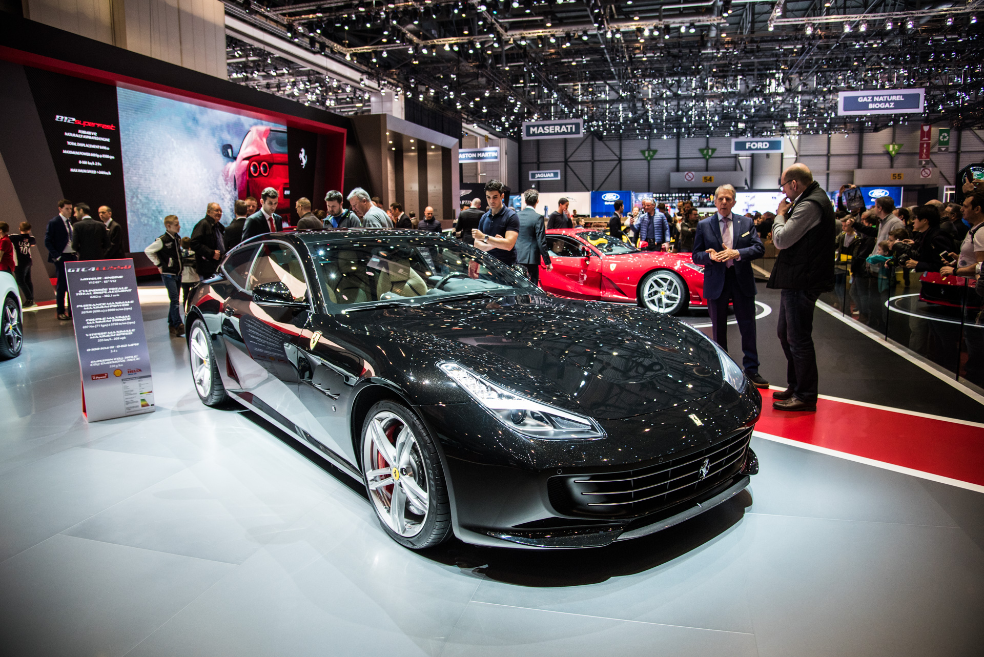 geneva-international-motor-show-igor-sinitsin-12