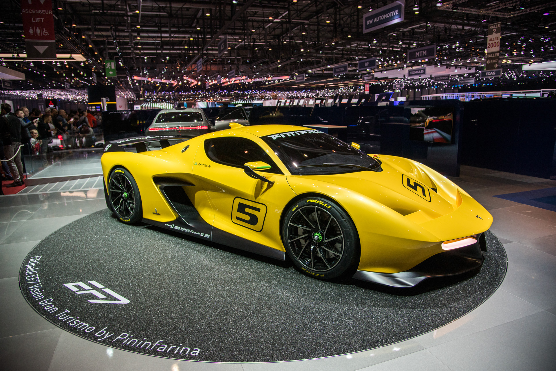geneva-international-motor-show-igor-sinitsin-123