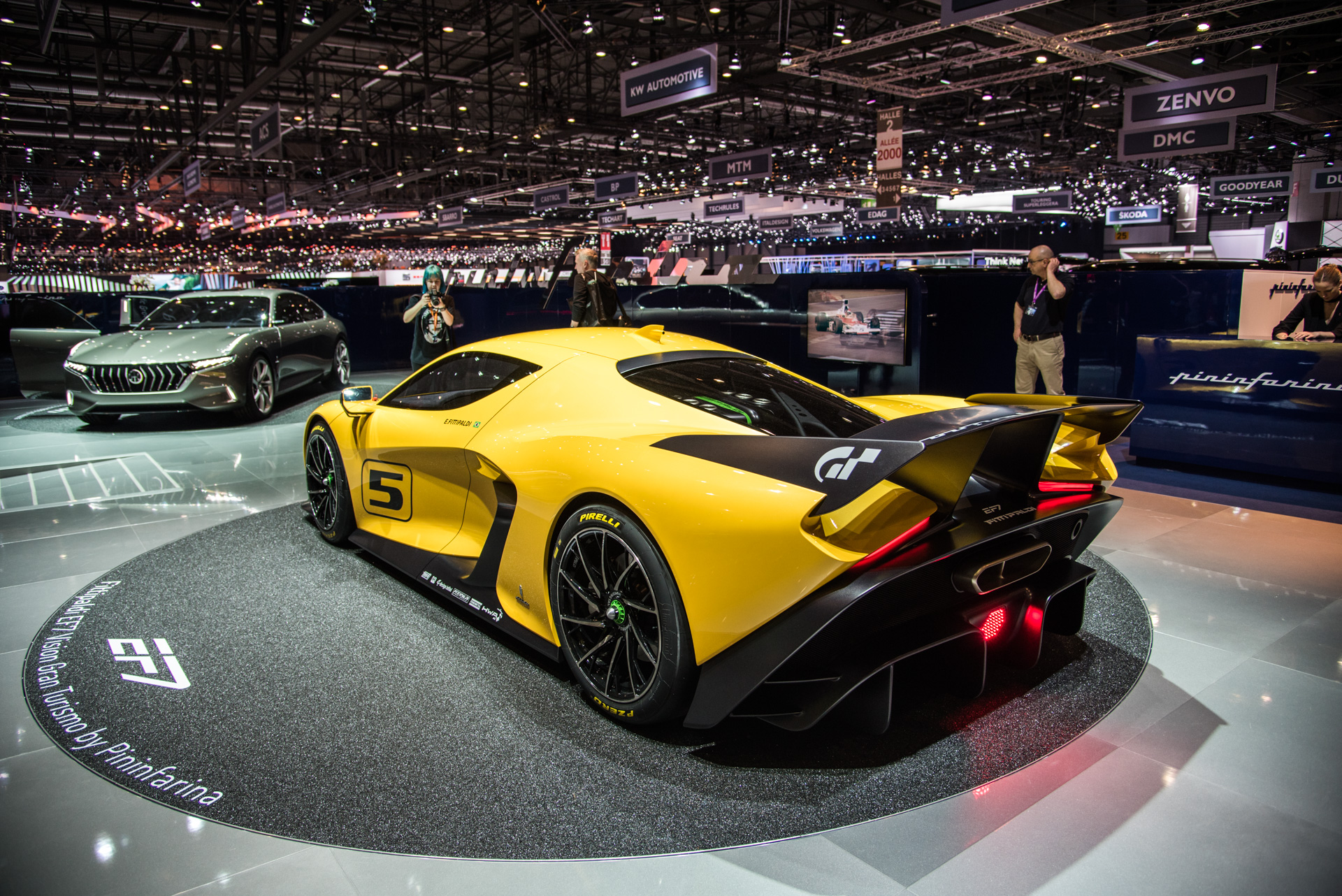 geneva-international-motor-show-igor-sinitsin-124