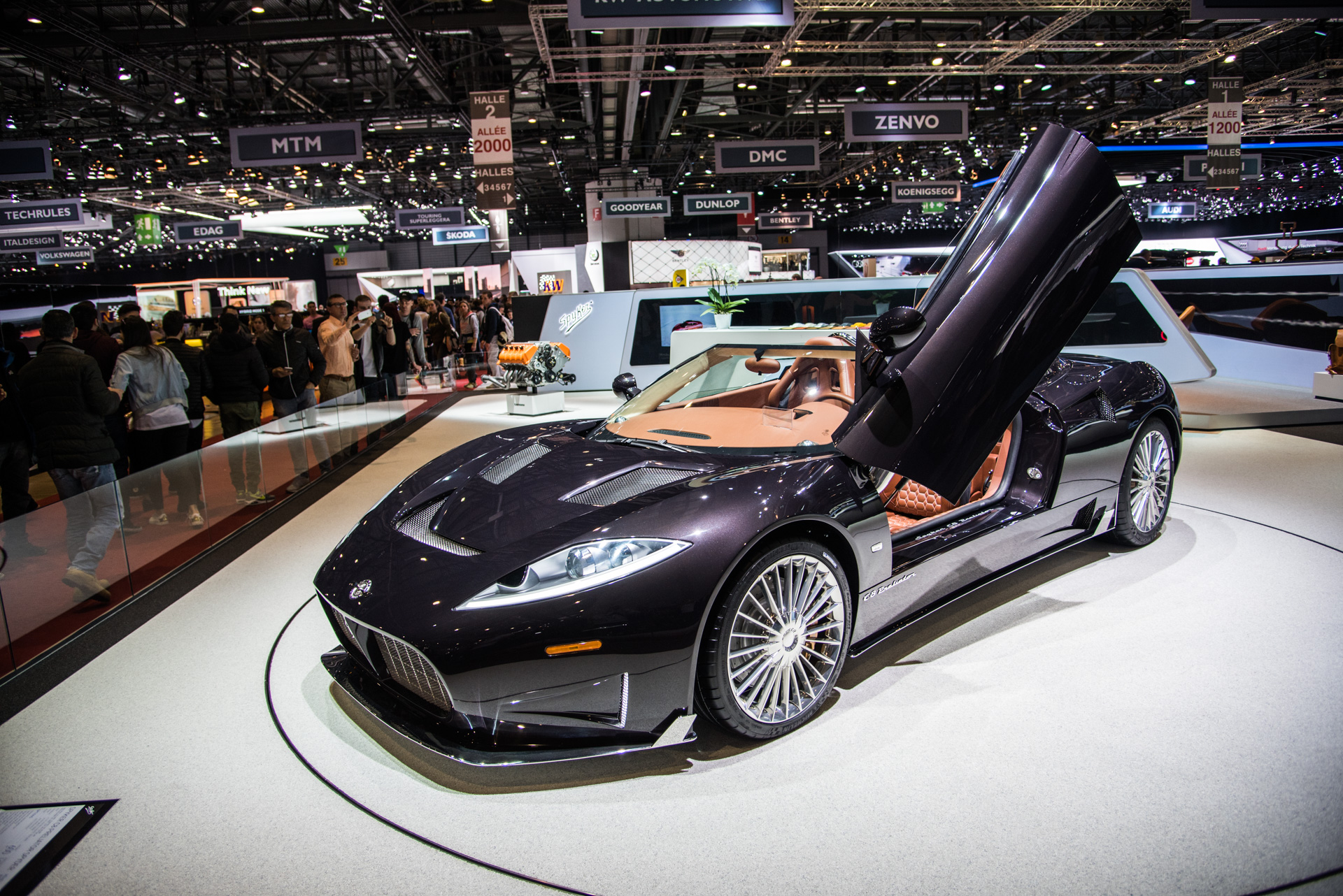 geneva-international-motor-show-igor-sinitsin-125