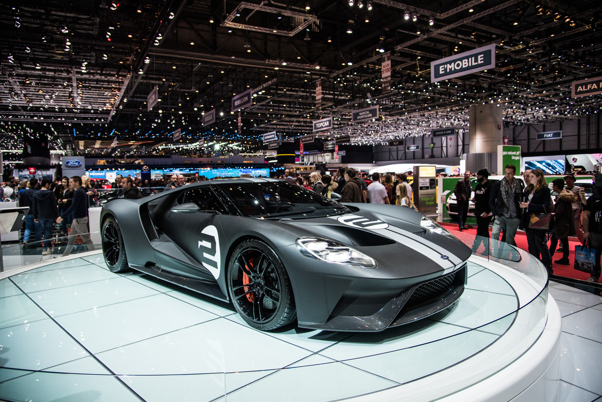 geneva-international-motor-show-igor-sinitsin-16