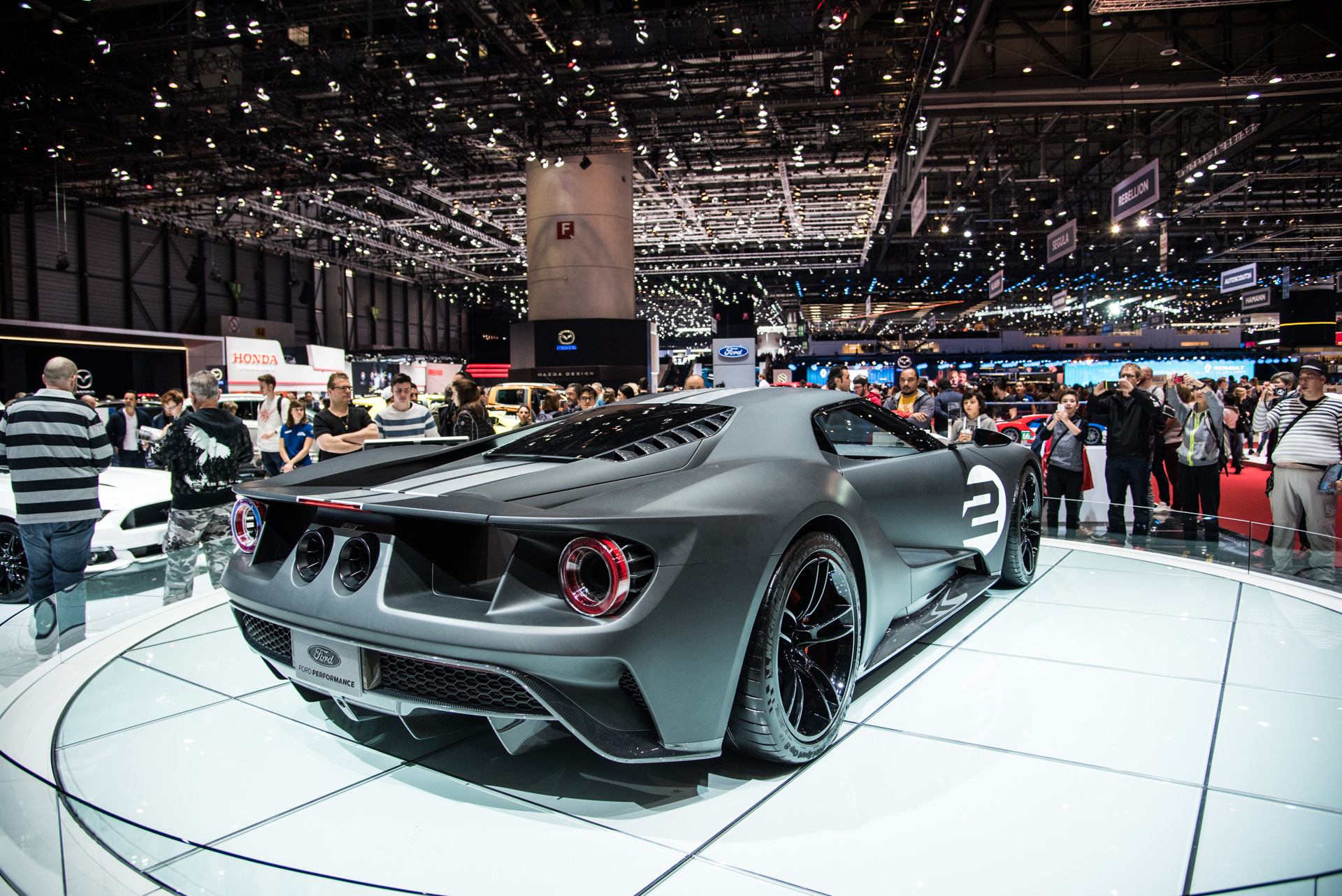geneva-international-motor-show-igor-sinitsin-17