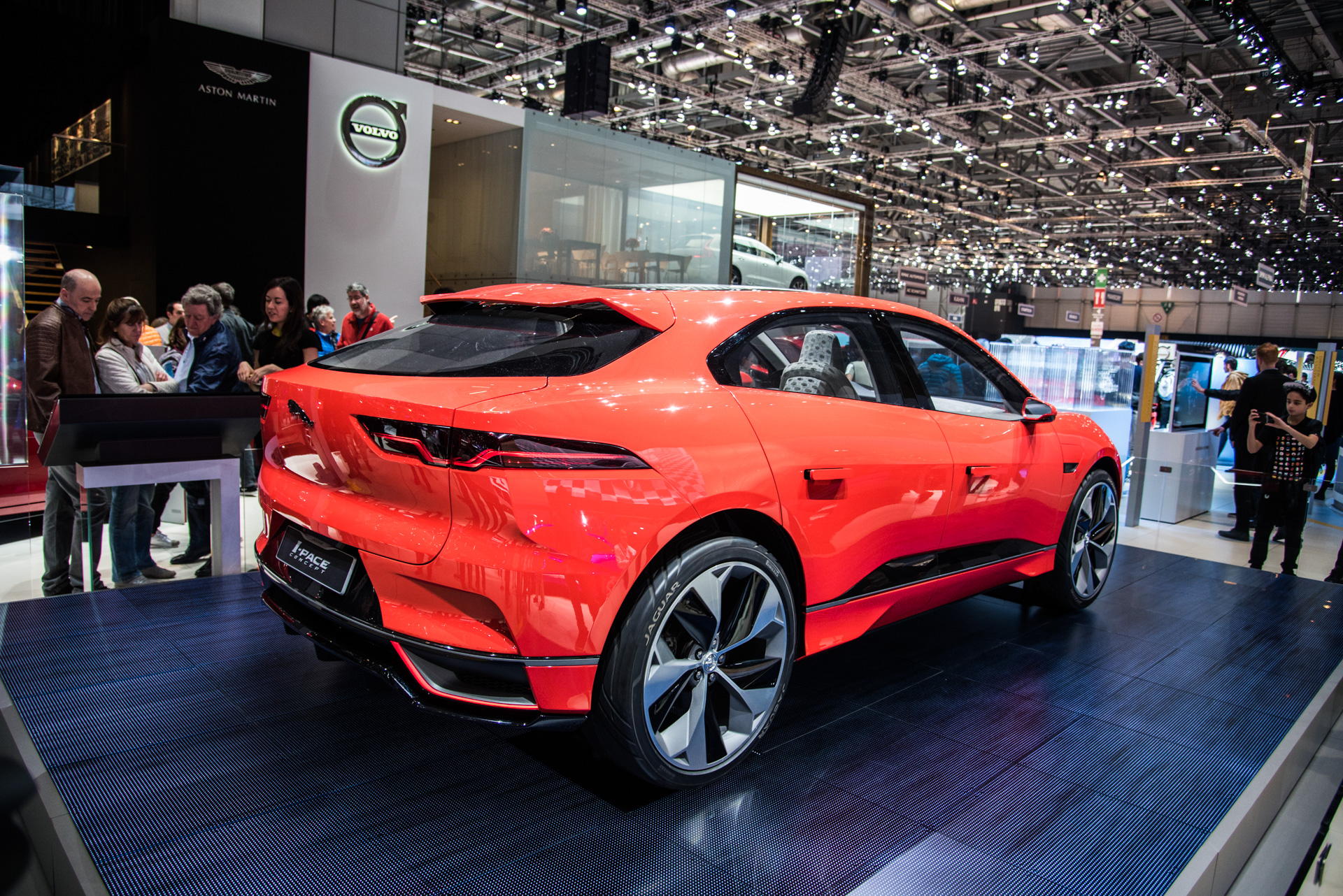 geneva-international-motor-show-igor-sinitsin-20