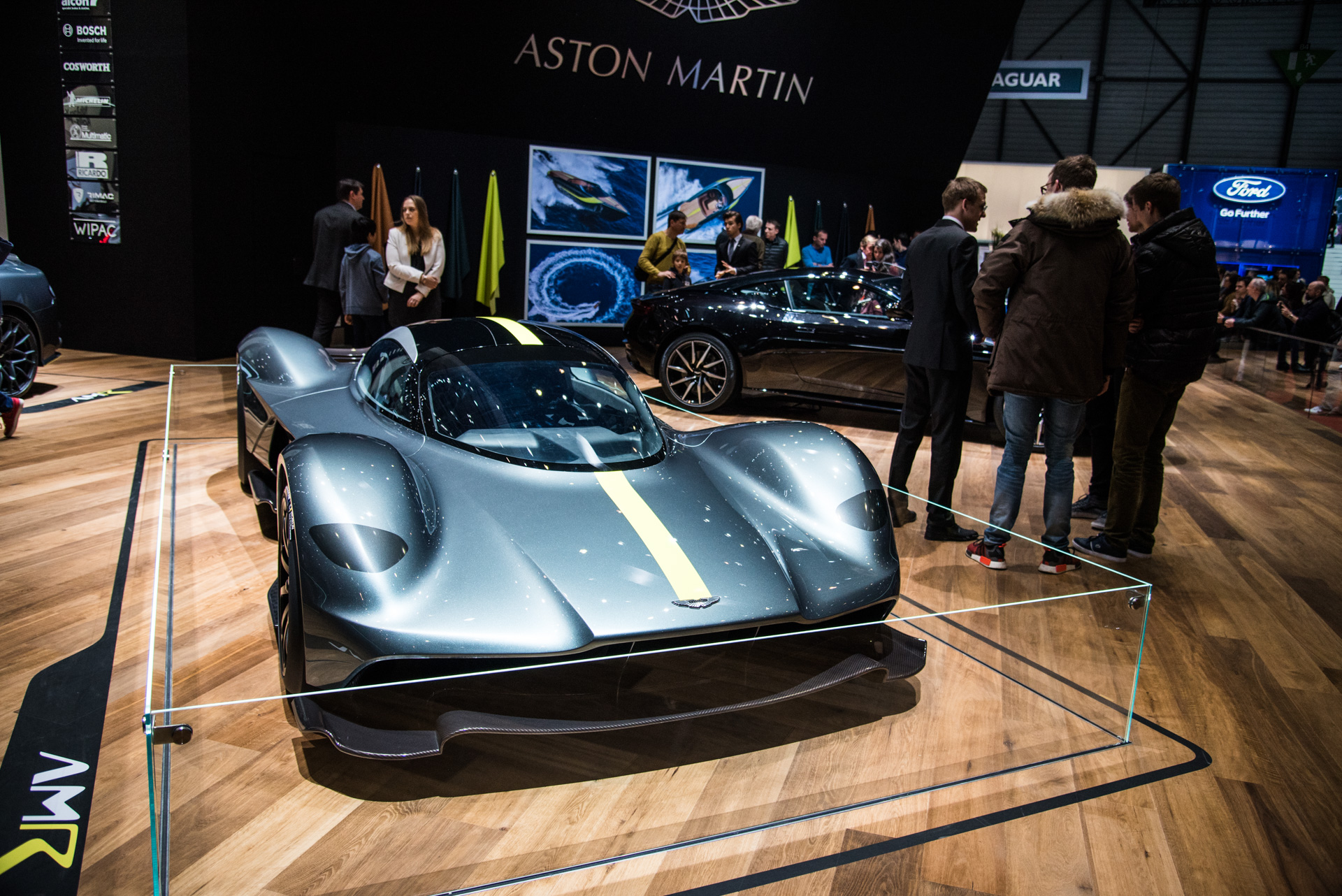 geneva-international-motor-show-igor-sinitsin-22