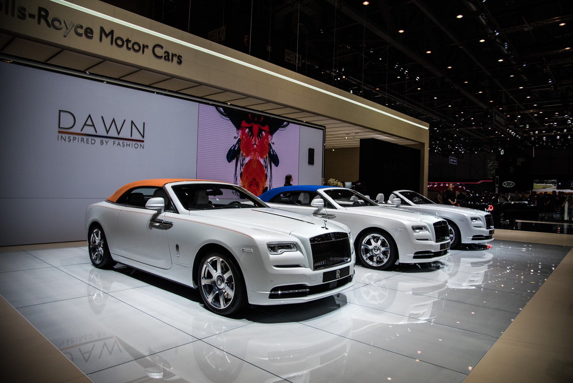 geneva-international-motor-show-igor-sinitsin-26