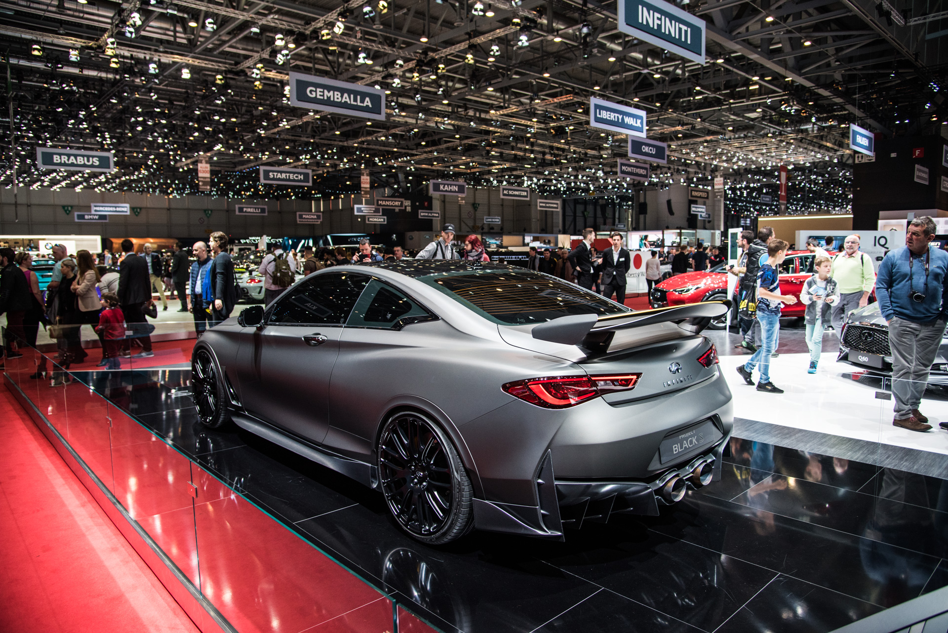geneva-international-motor-show-igor-sinitsin-30