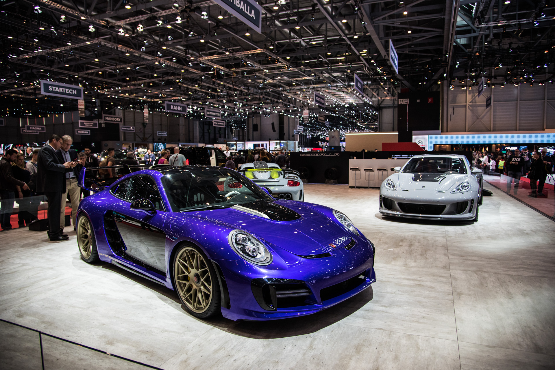 geneva-international-motor-show-igor-sinitsin-33