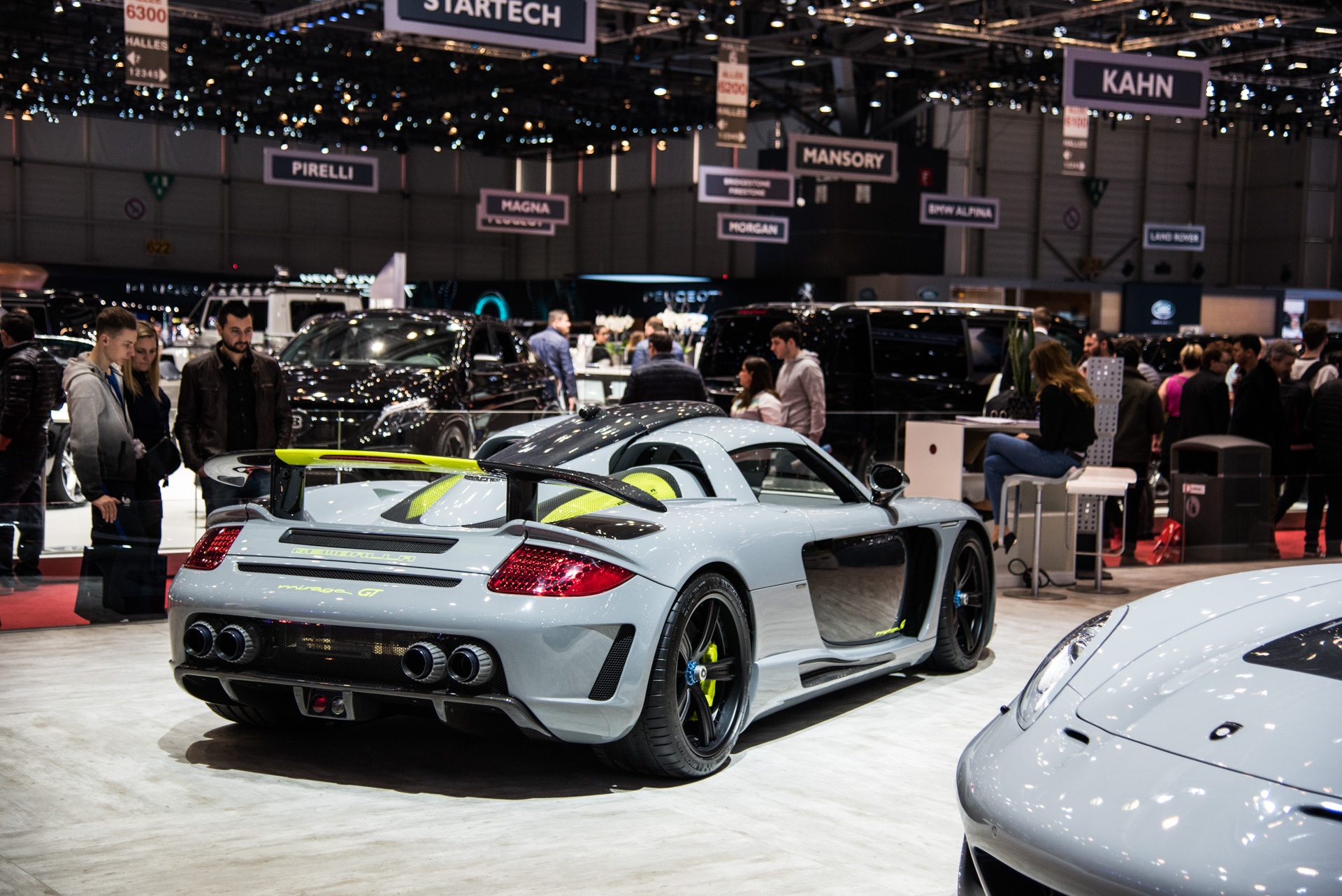 geneva-international-motor-show-igor-sinitsin-35