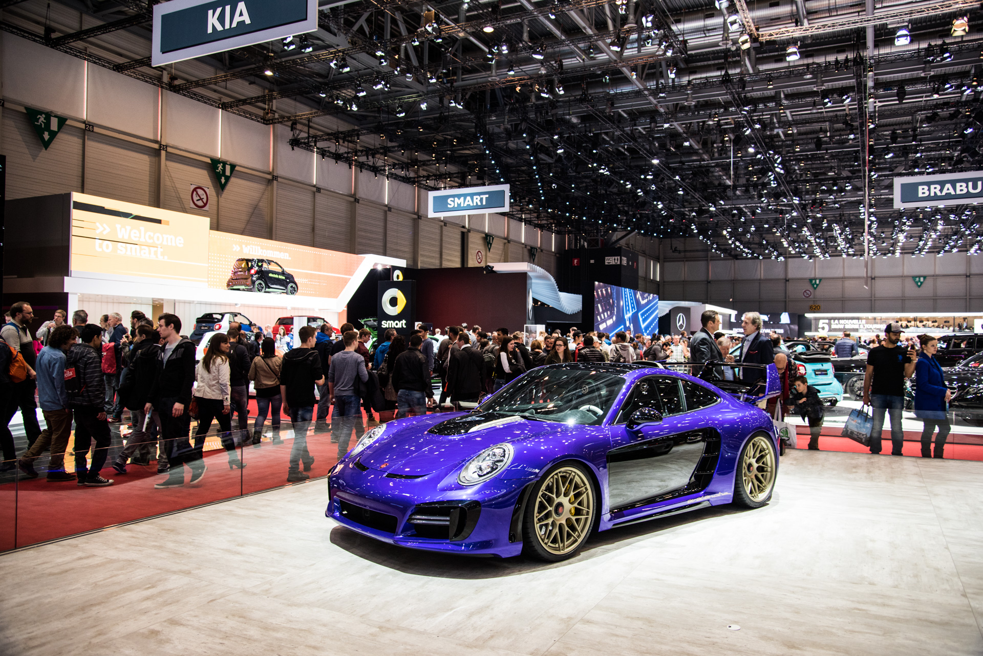 geneva-international-motor-show-igor-sinitsin-37