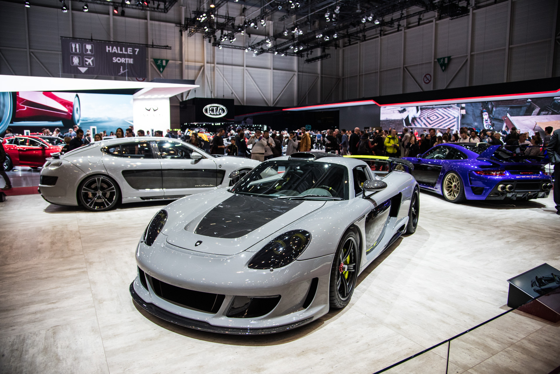 geneva-international-motor-show-igor-sinitsin-38