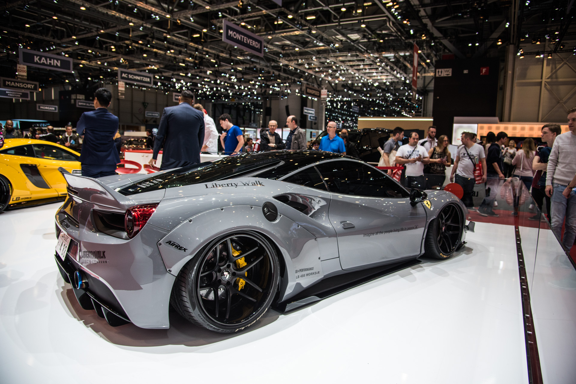 geneva-international-motor-show-igor-sinitsin-40