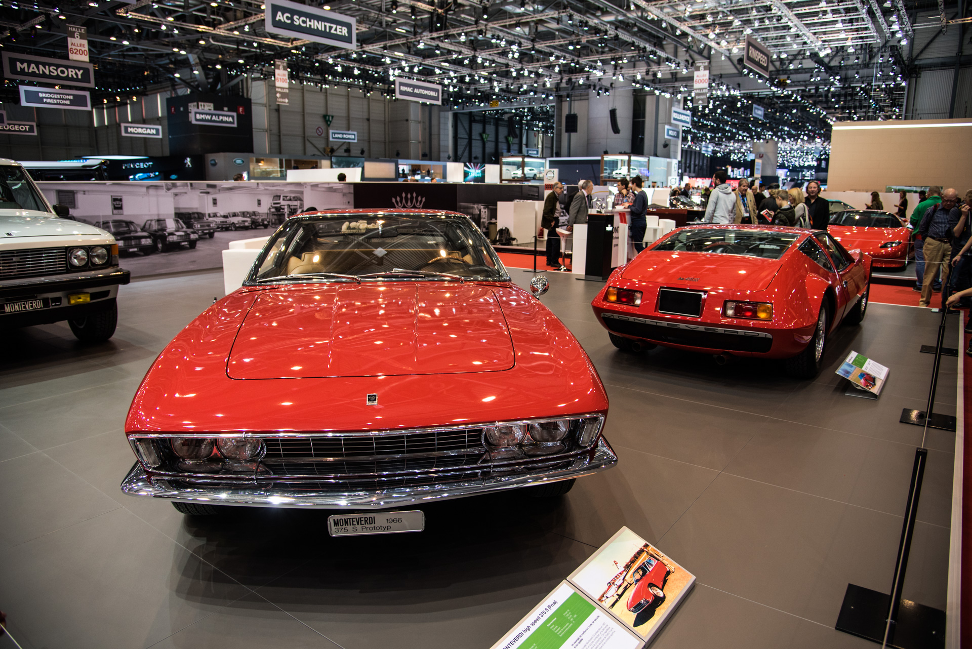 geneva-international-motor-show-igor-sinitsin-42