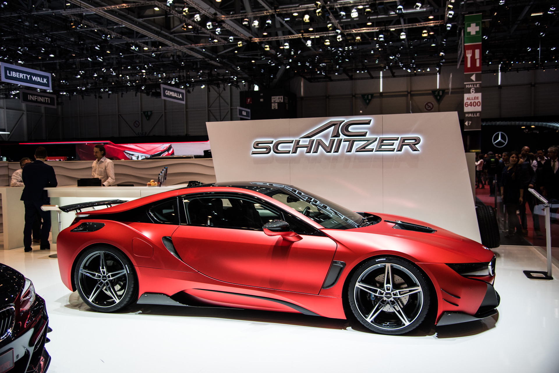 geneva-international-motor-show-igor-sinitsin-45
