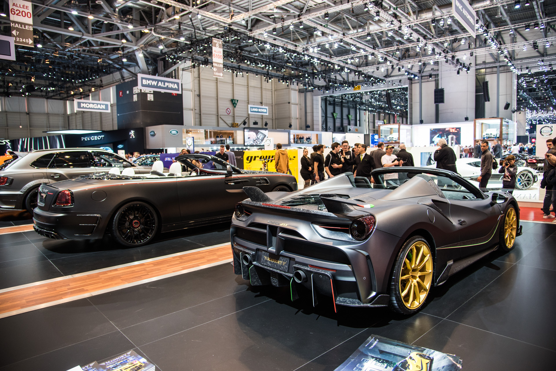 geneva-international-motor-show-igor-sinitsin-46