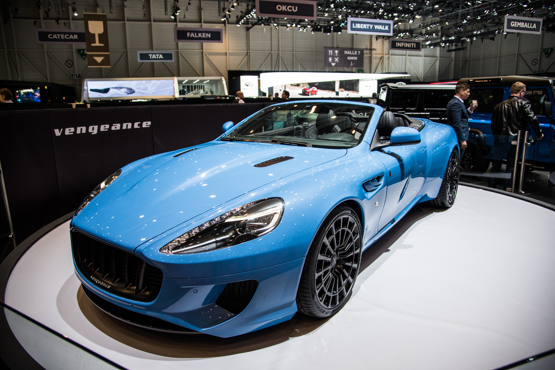 geneva-international-motor-show-igor-sinitsin-47