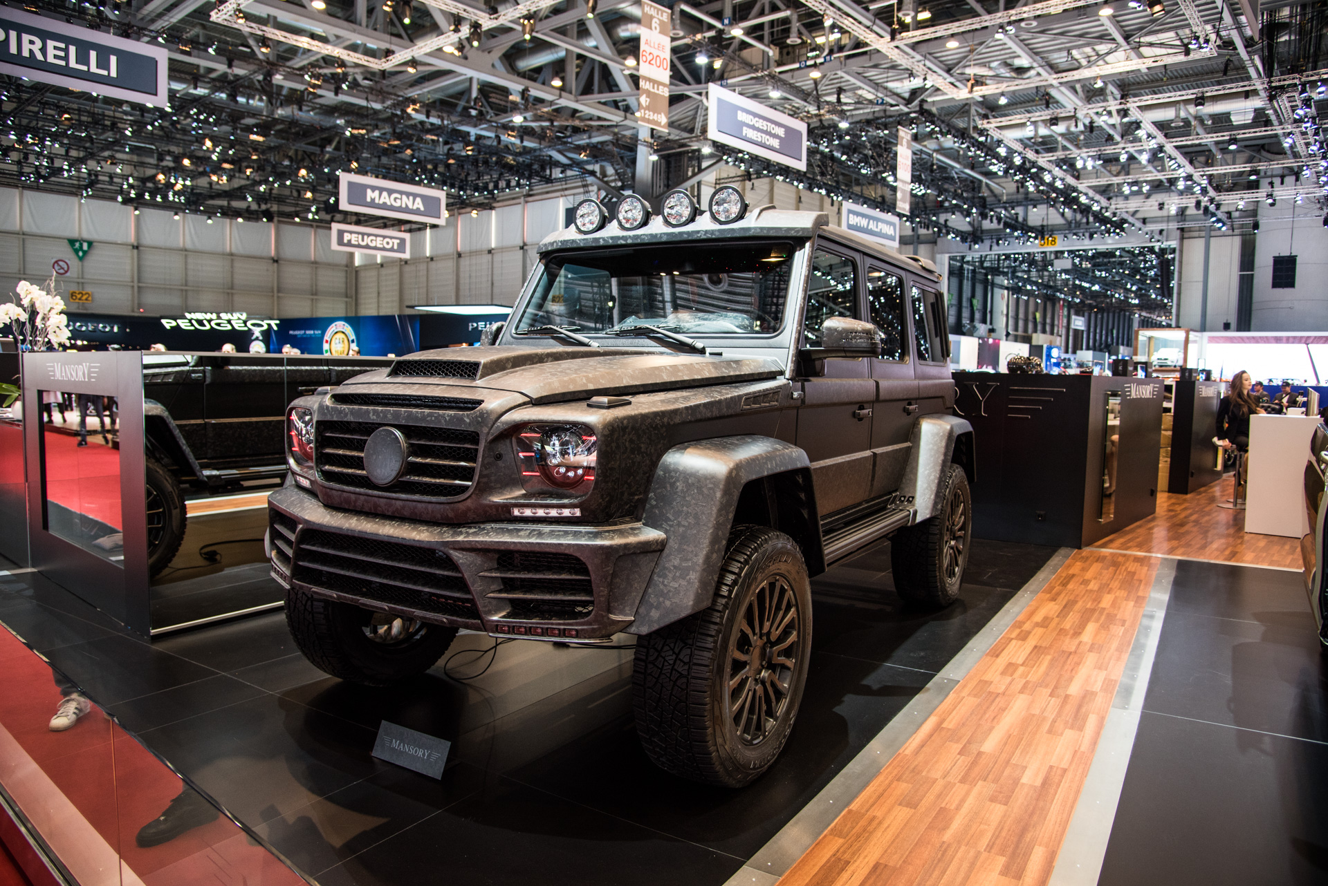 geneva-international-motor-show-igor-sinitsin-50