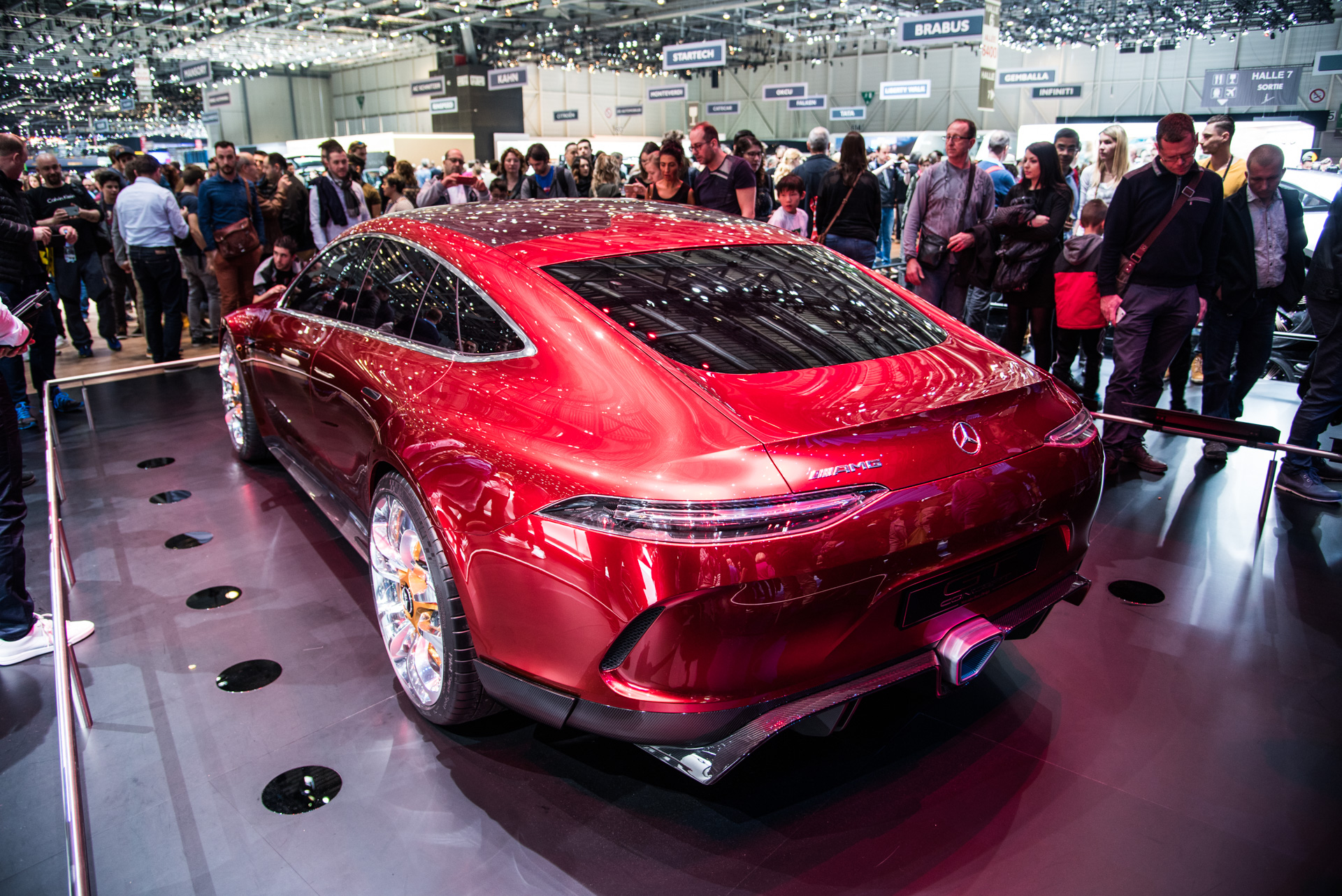 geneva-international-motor-show-igor-sinitsin-56