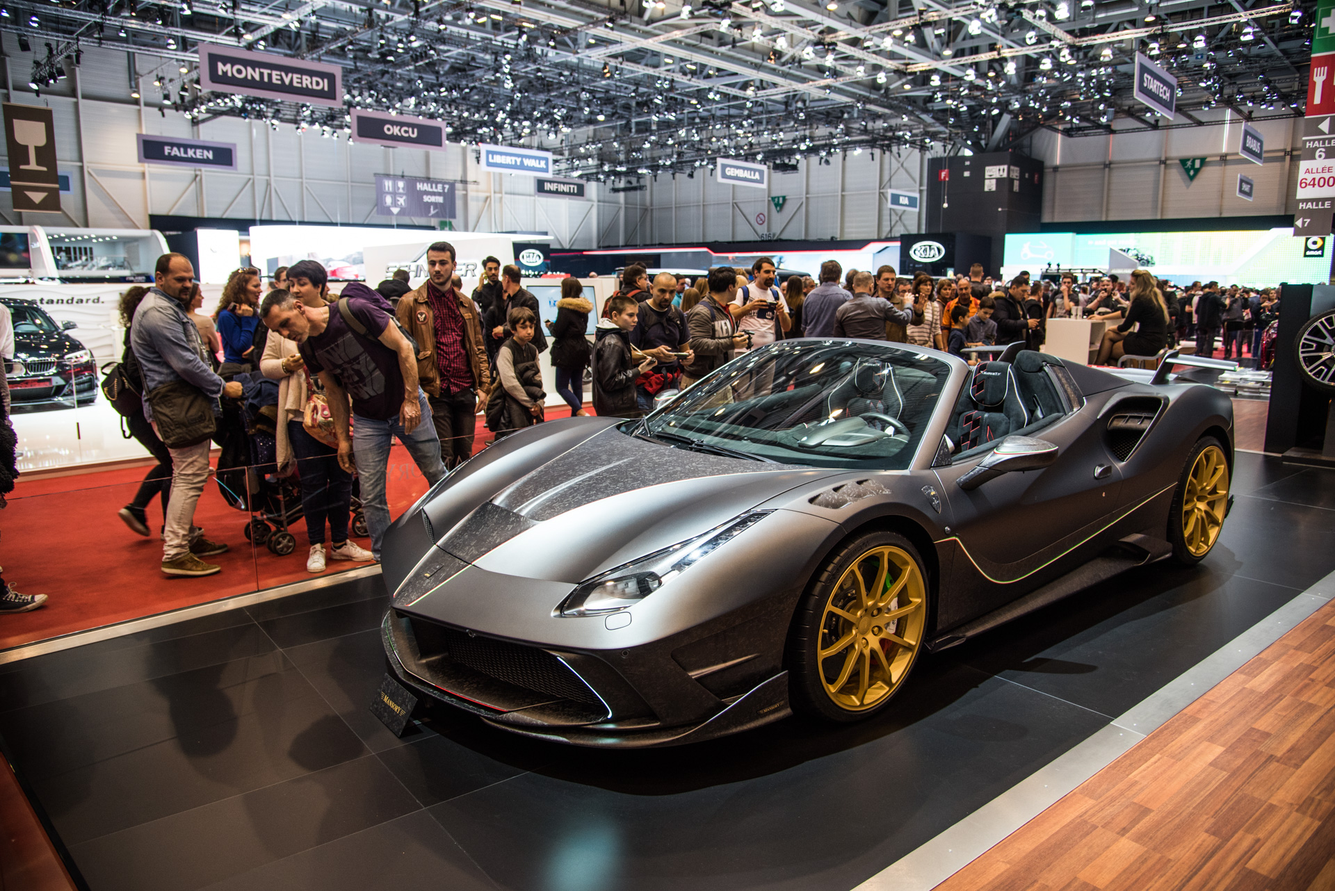 geneva-international-motor-show-igor-sinitsin-62