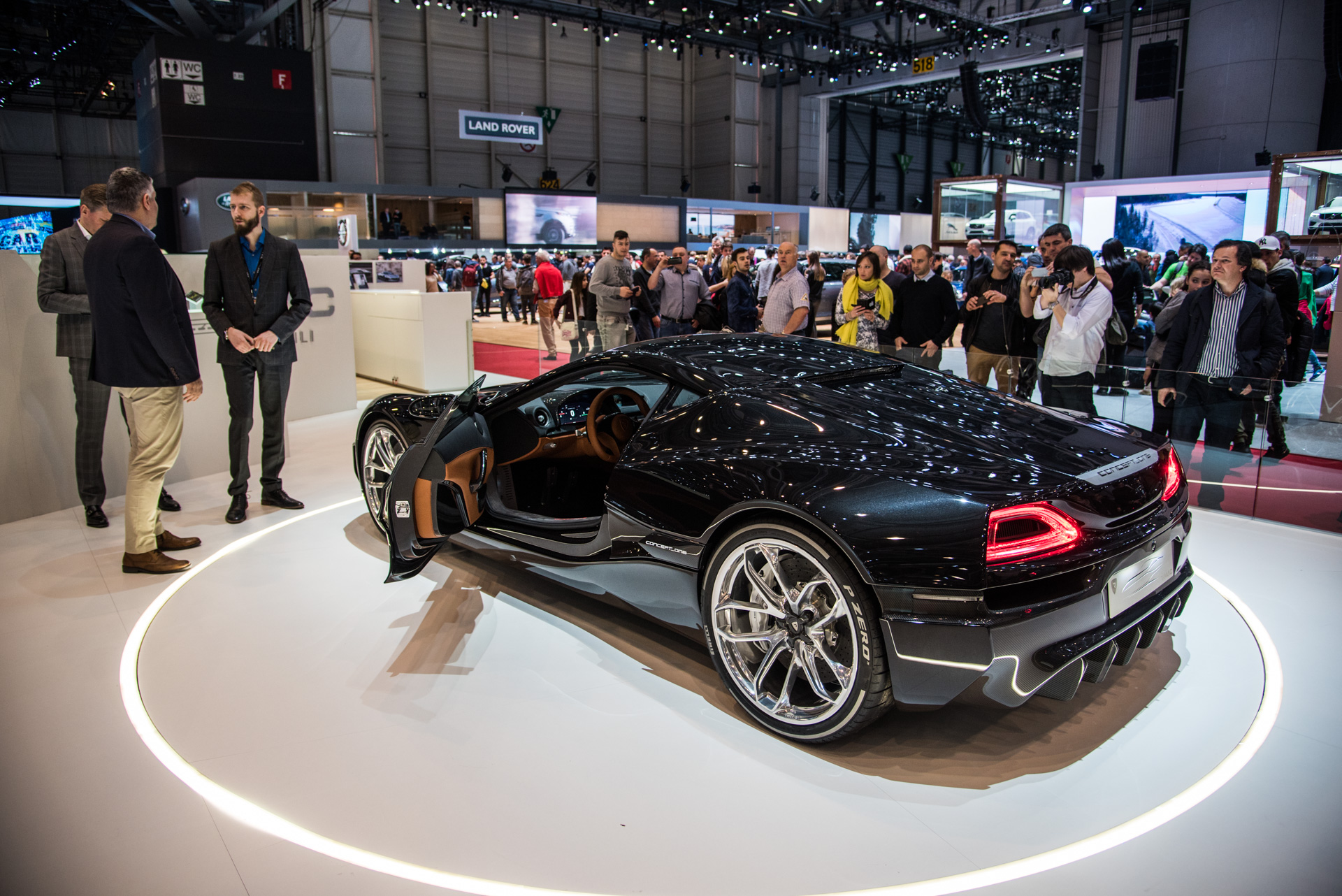 geneva-international-motor-show-igor-sinitsin-64