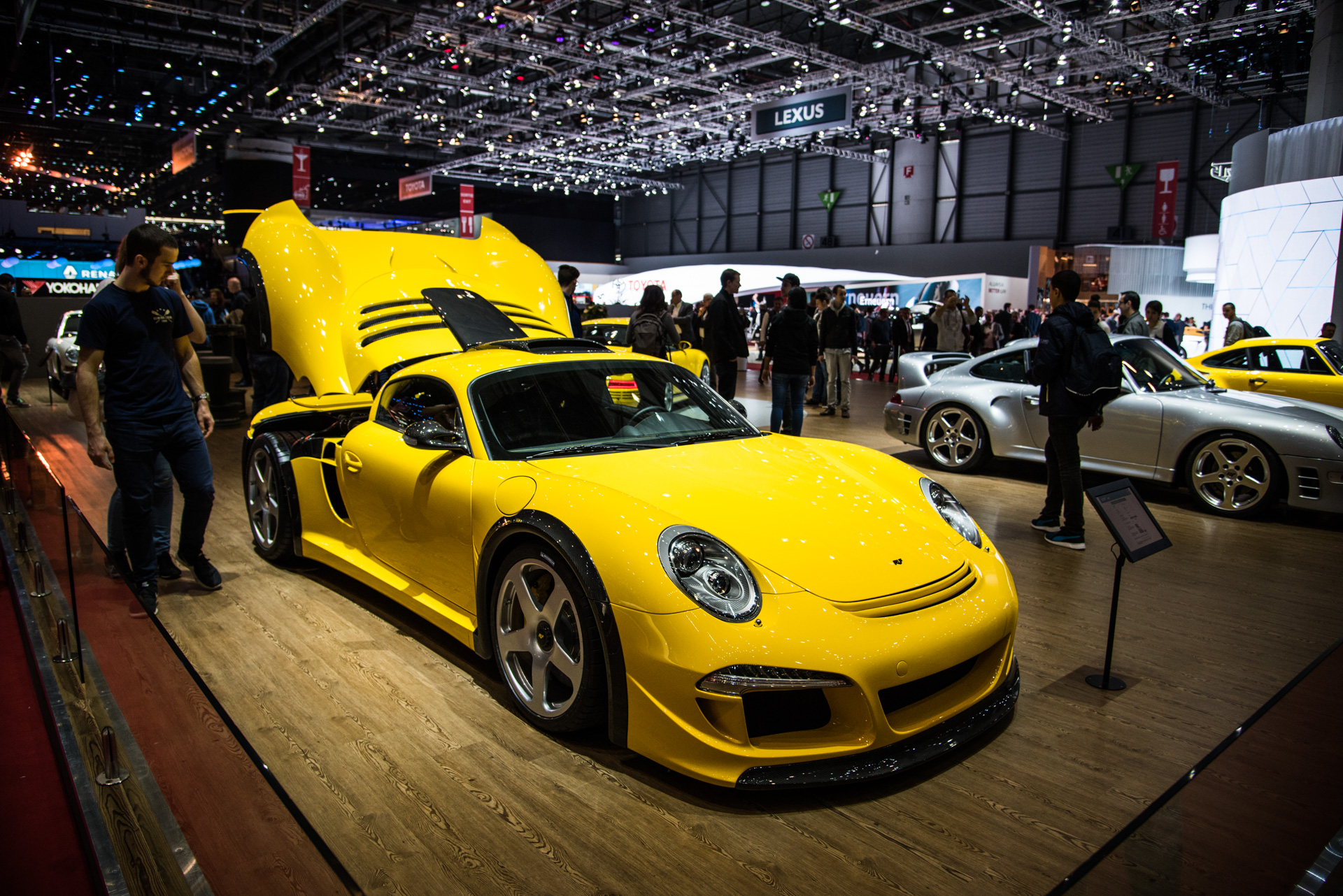 geneva-international-motor-show-igor-sinitsin-67