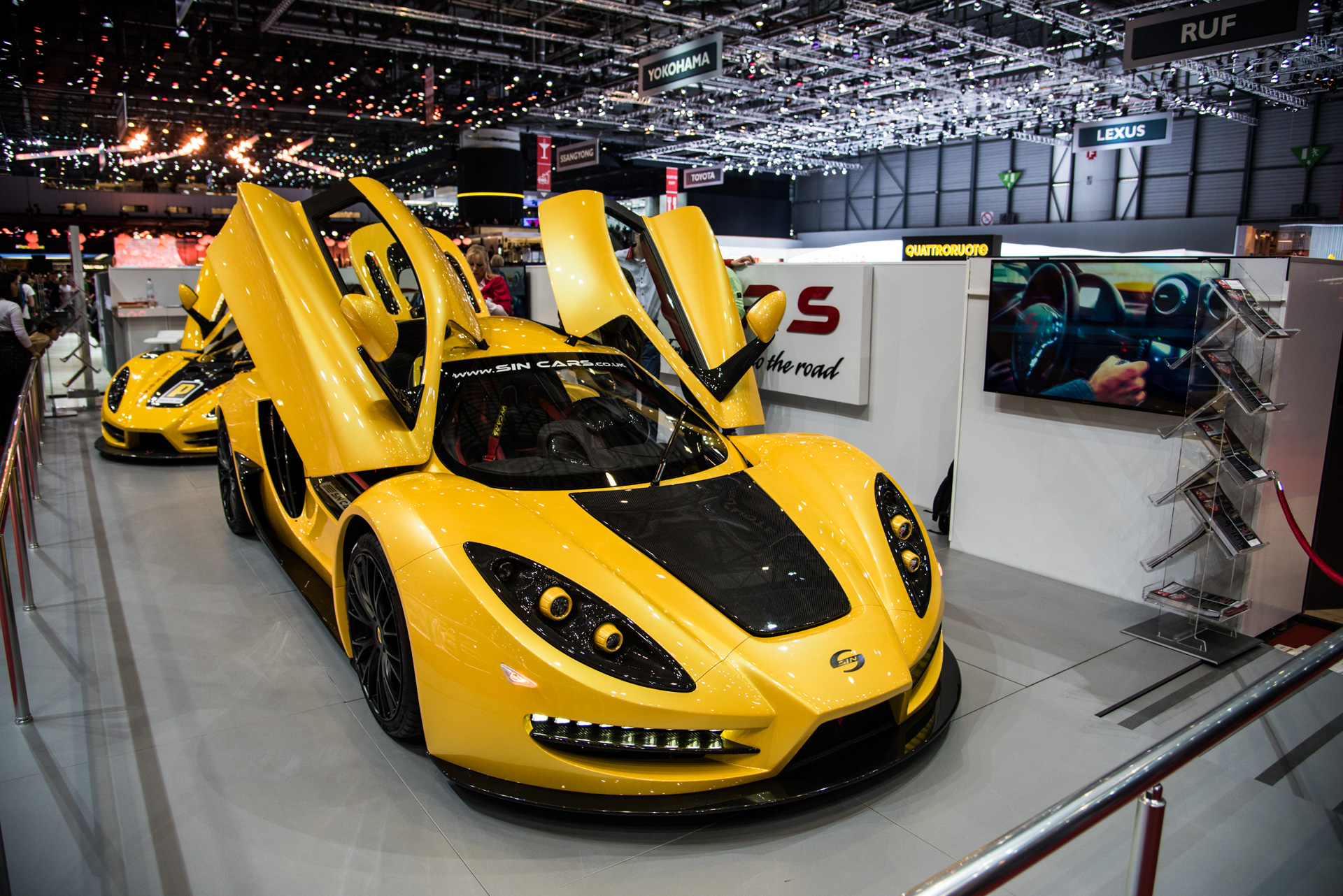 geneva-international-motor-show-igor-sinitsin-68