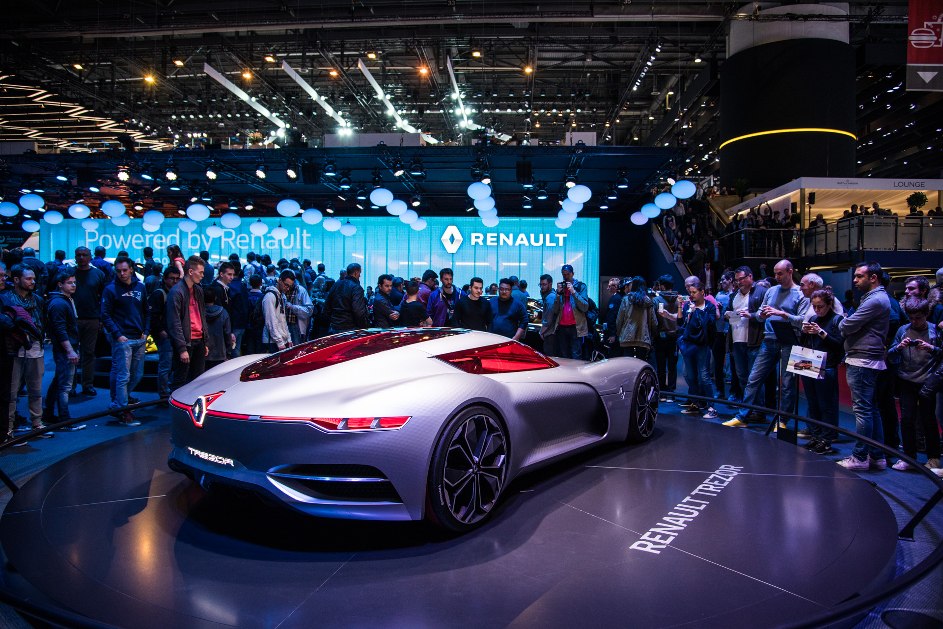 geneva-international-motor-show-igor-sinitsin-76