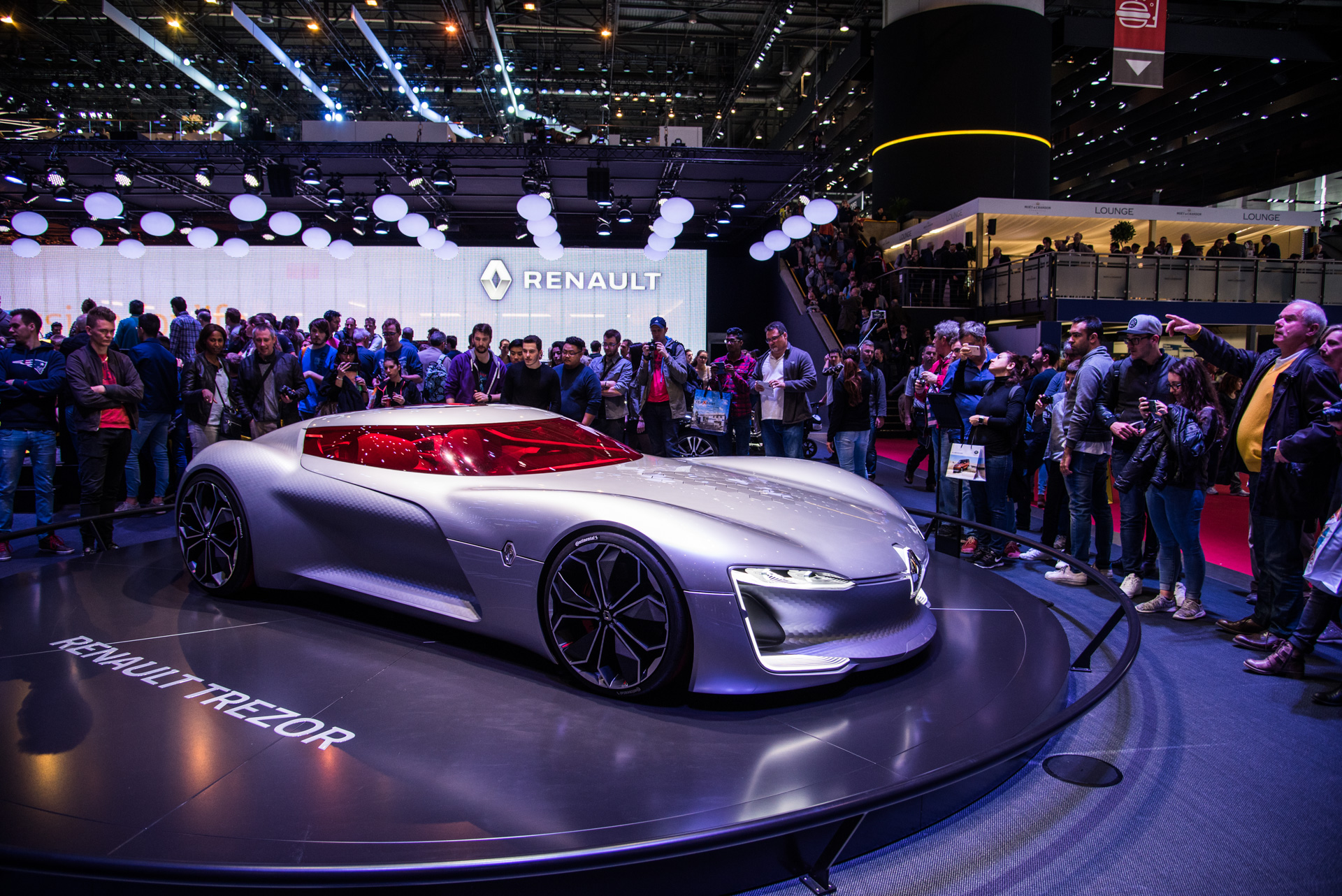 geneva-international-motor-show-igor-sinitsin-77