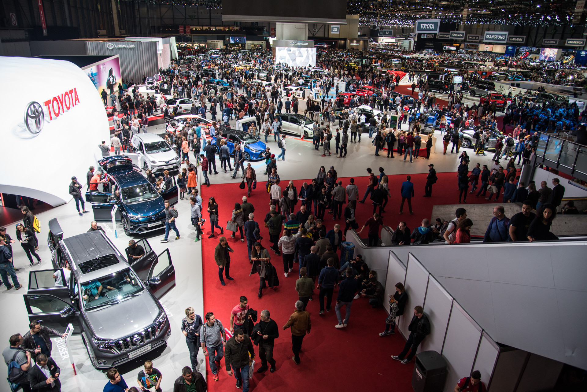 geneva-international-motor-show-igor-sinitsin-84