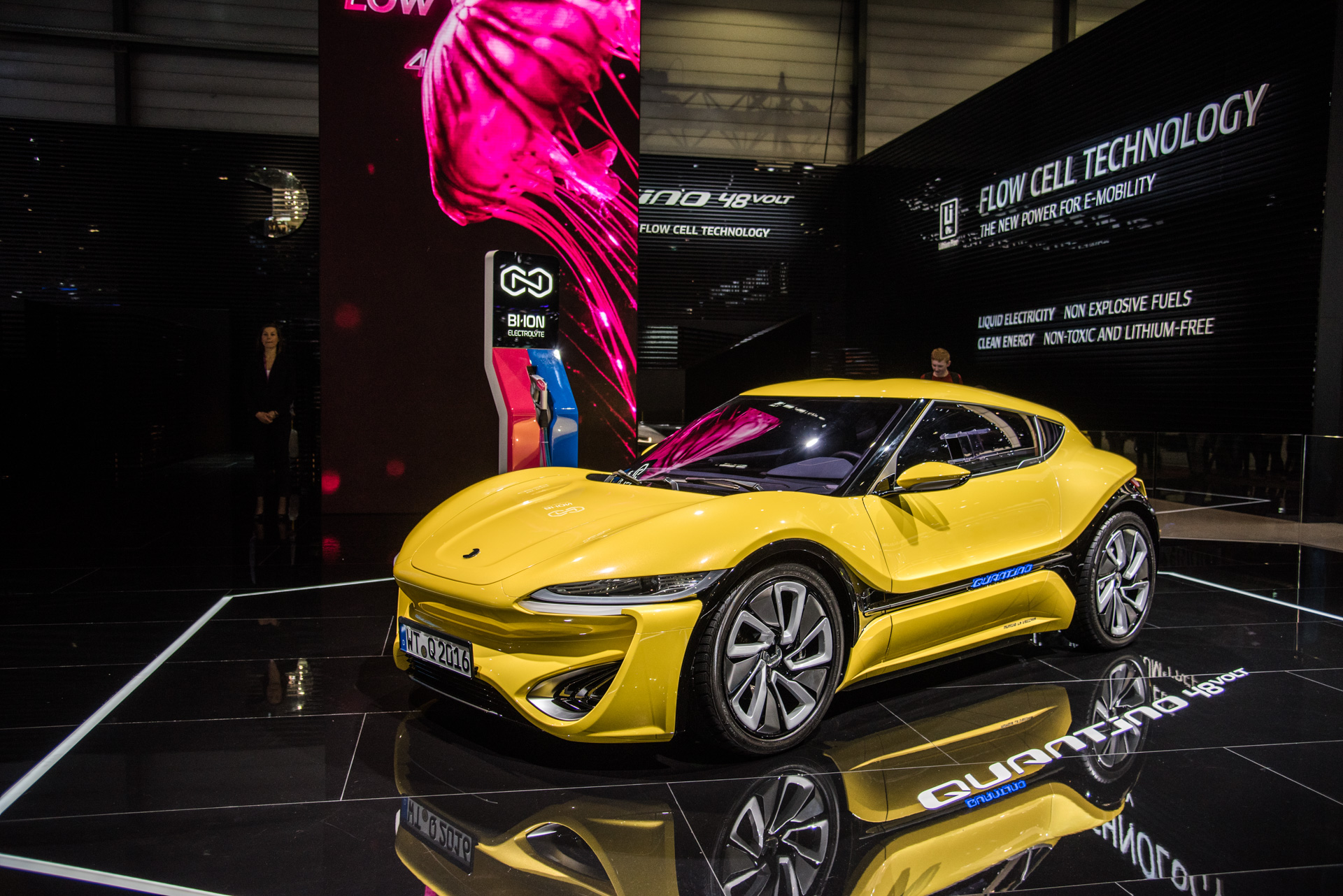 geneva-international-motor-show-igor-sinitsin-88
