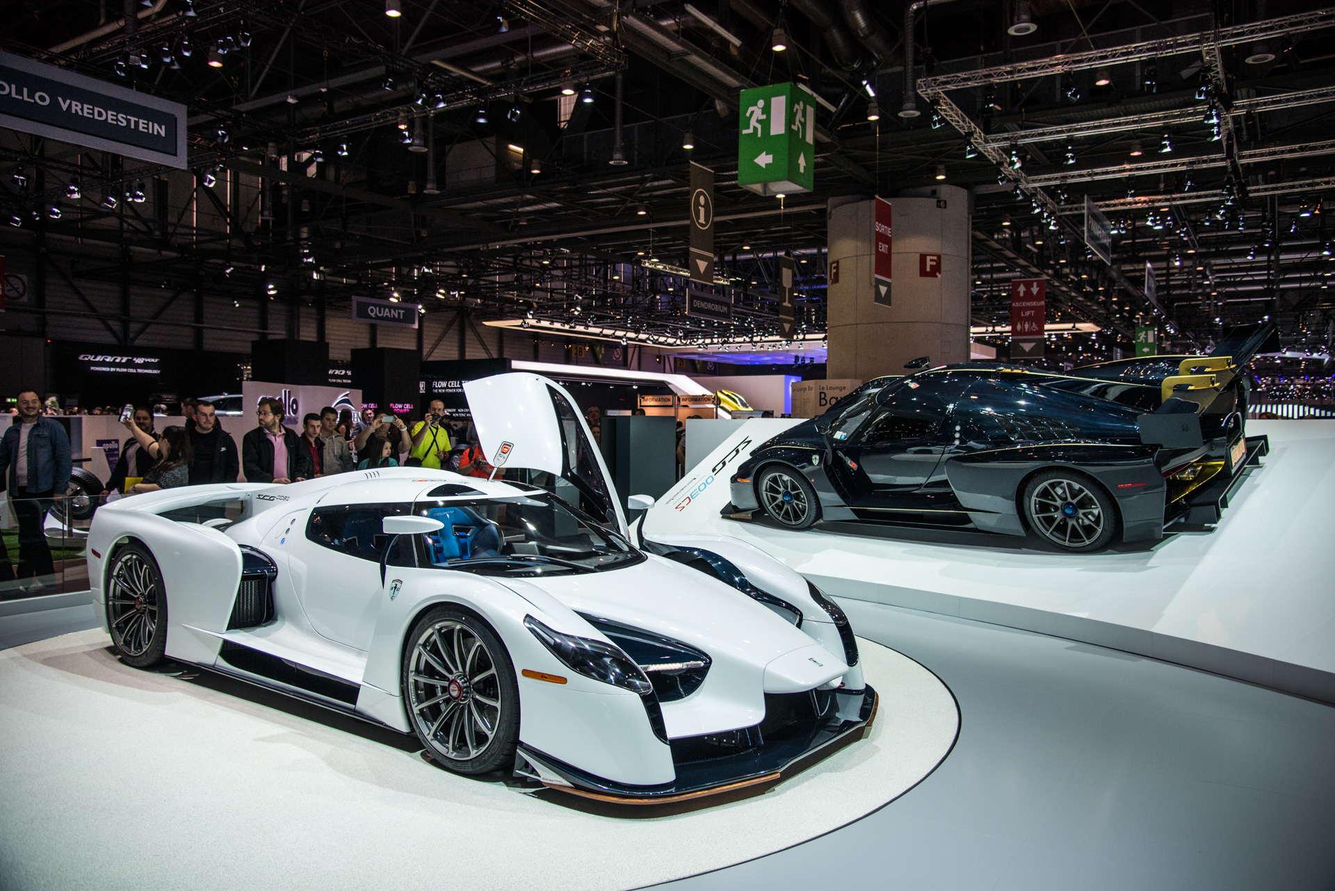 geneva-international-motor-show-igor-sinitsin-95