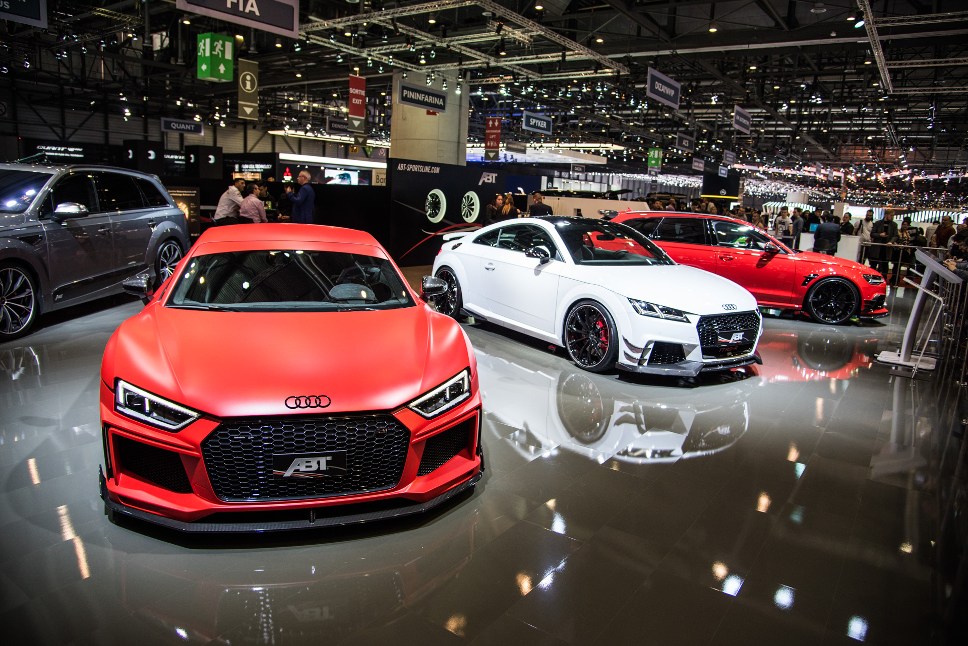 geneva-international-motor-show-igor-sinitsin-97