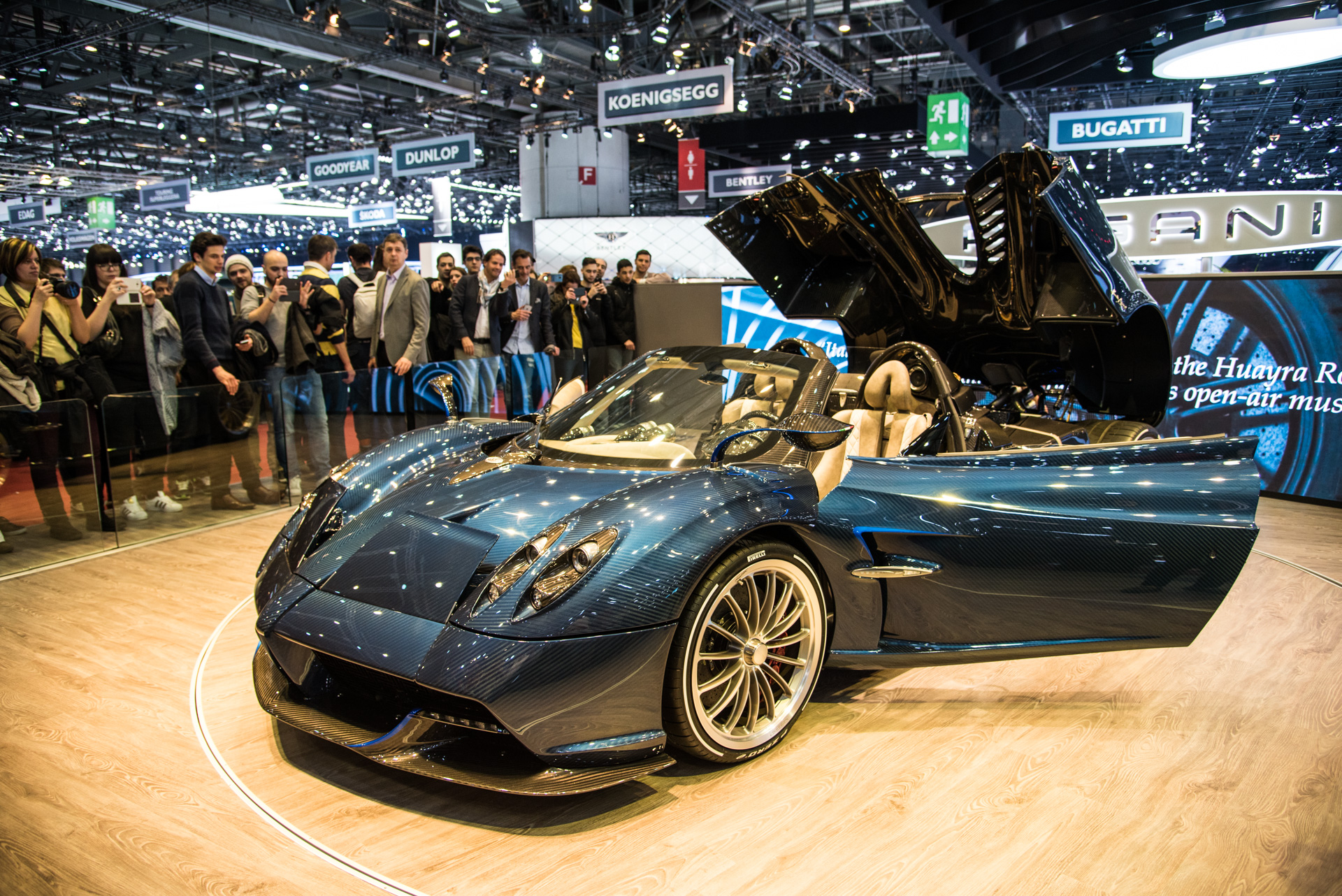 geneva-international-motor-show-igor-sinitsin-99