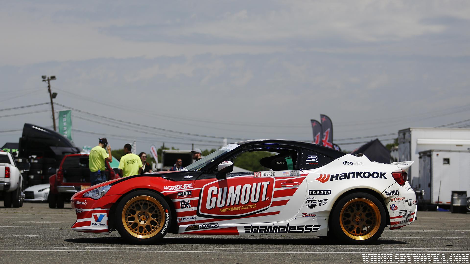 Nissan 370z Top Speed >> #DriftCarsStanding2 - Formula Drift edition - WHEELSBYWOVKA