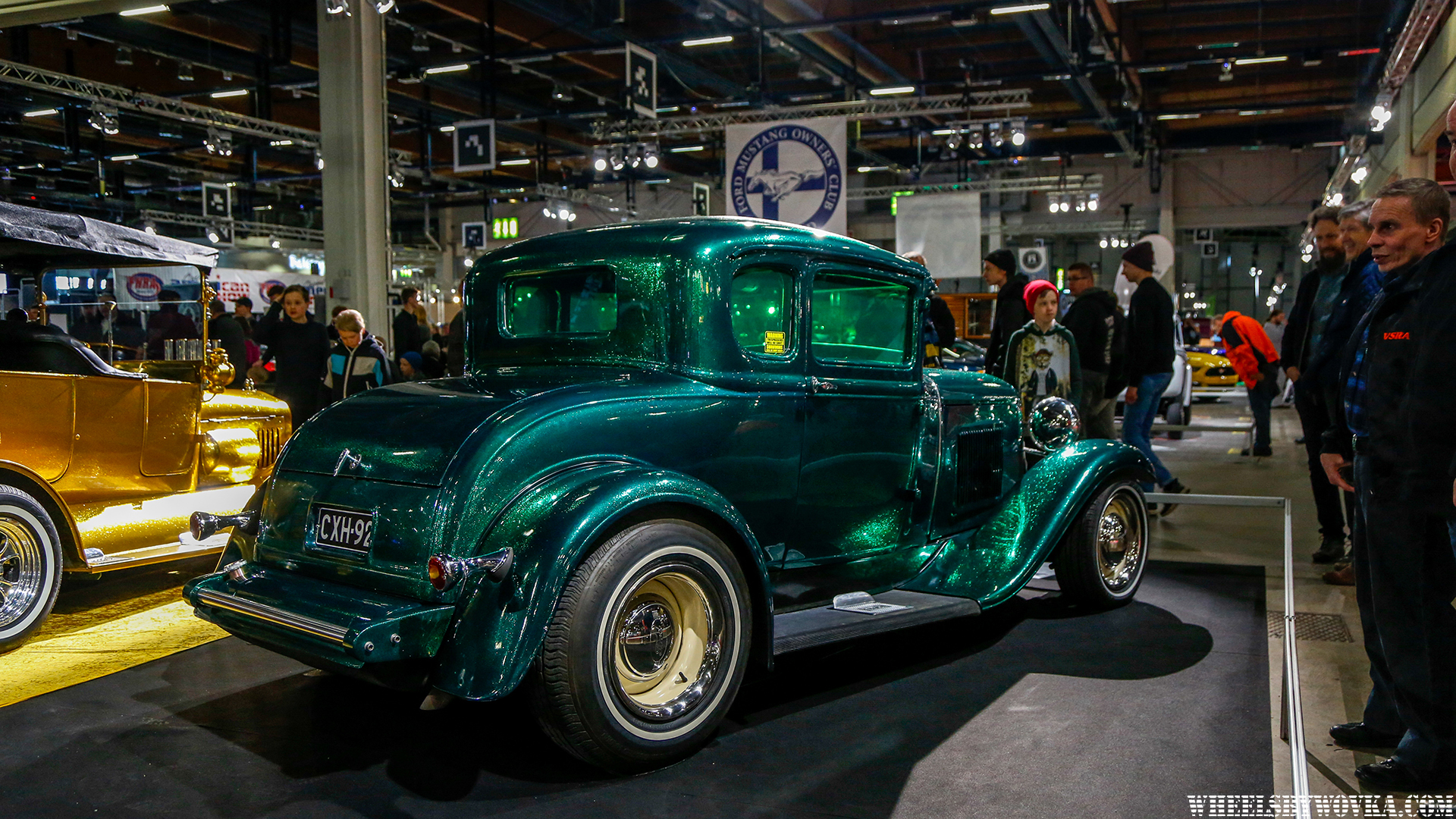 american-car-show-2017-helsinki-by-wheelsbywovka-11